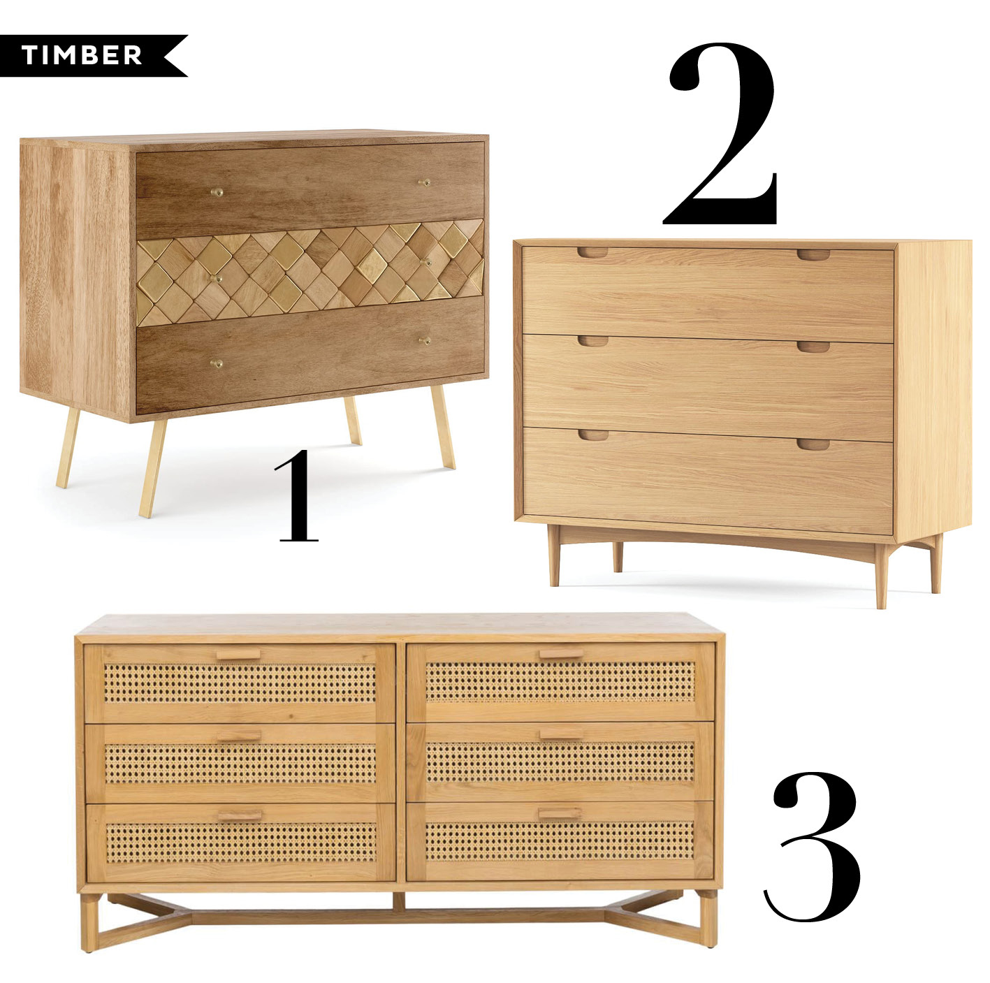 adore_home_timber_drawers_chest_storage_bedroom.jpg