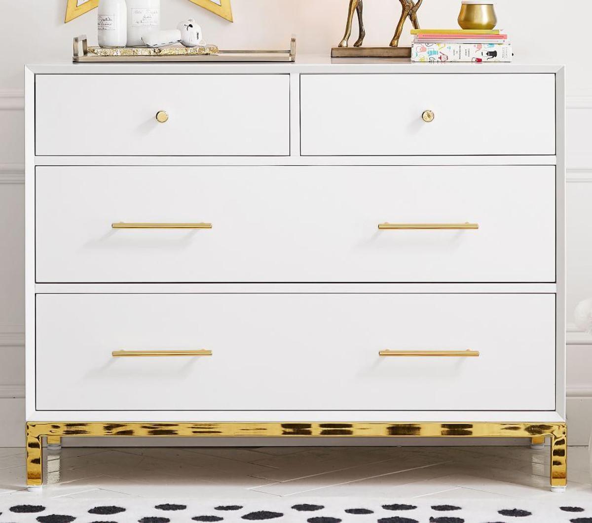 flynn-dresser-topper-set-z.jpg