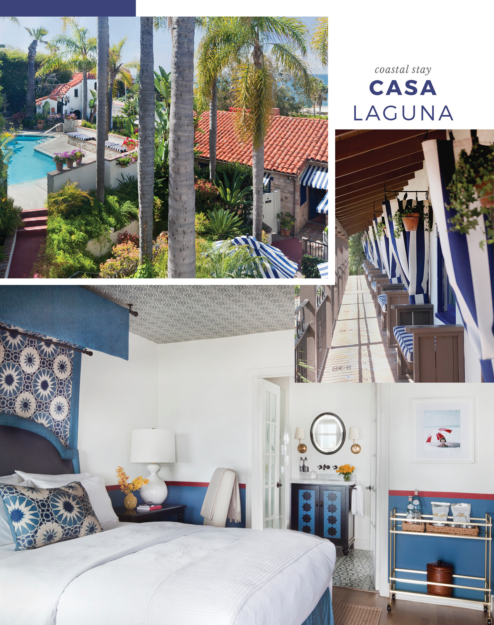 adore_home_blog_casa_laguna_HOTEL.jpg