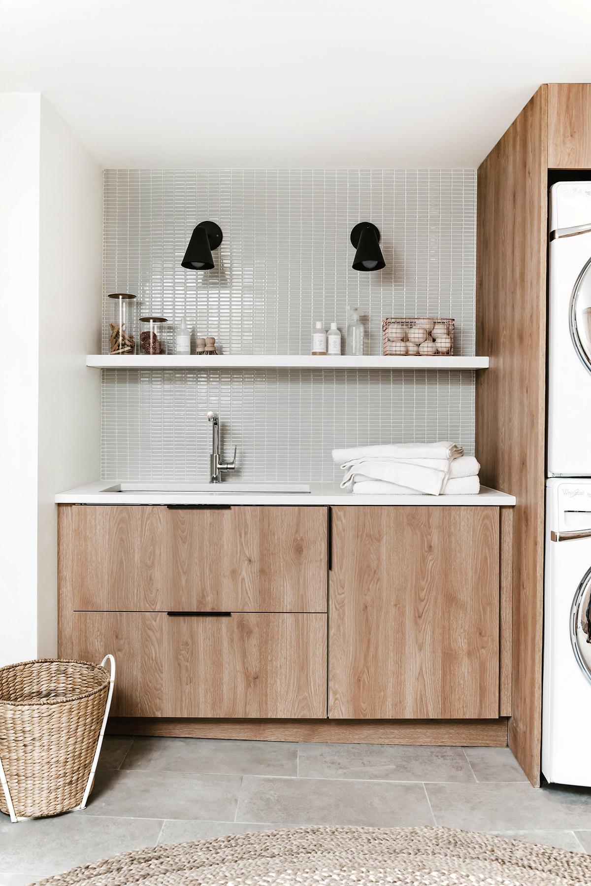 Photography   Kelli Kroneberger  /  Interior design   Anna Smith