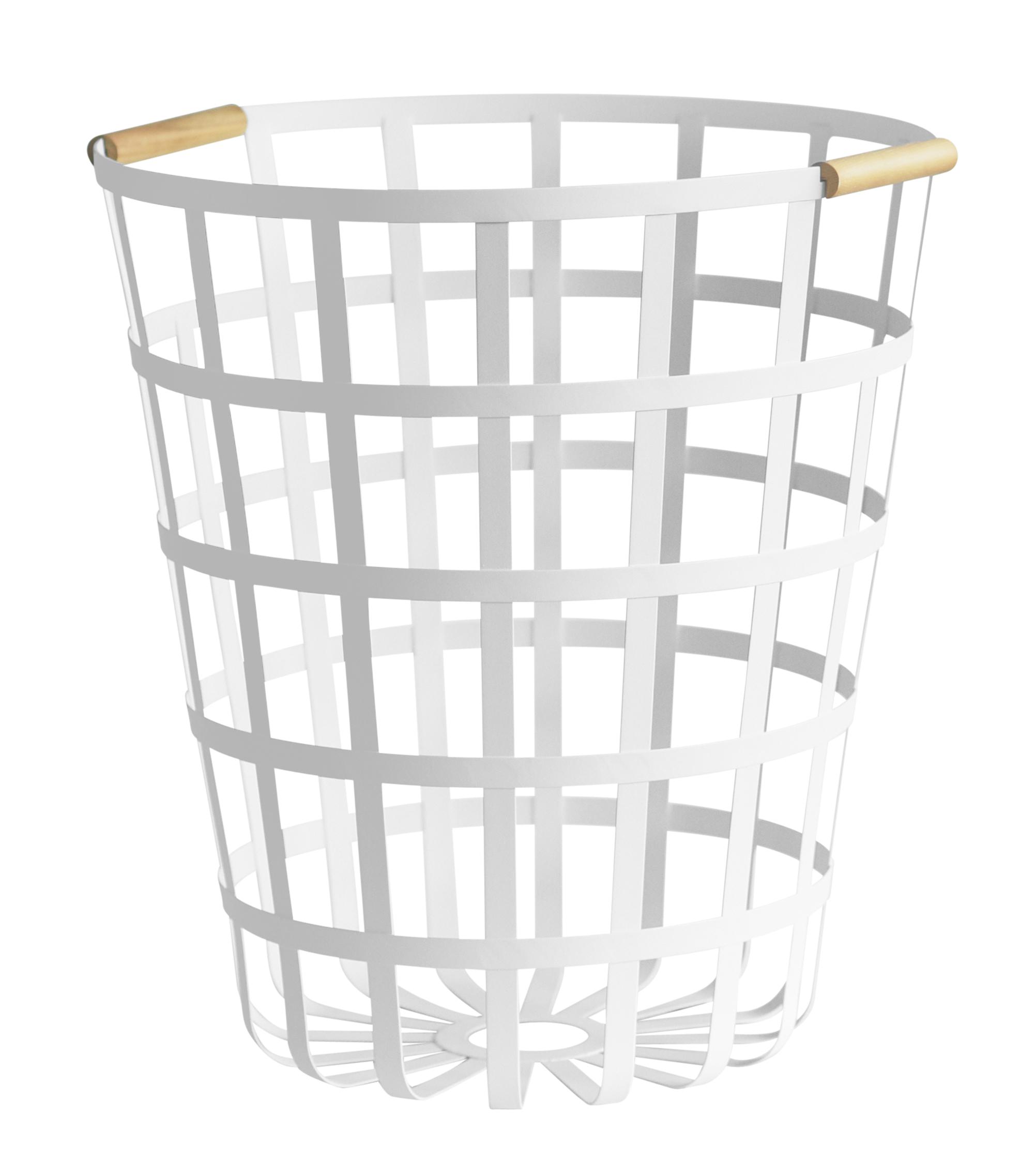 FR_LAU_BEST-ABROAD tosca laundry basket round.jpg