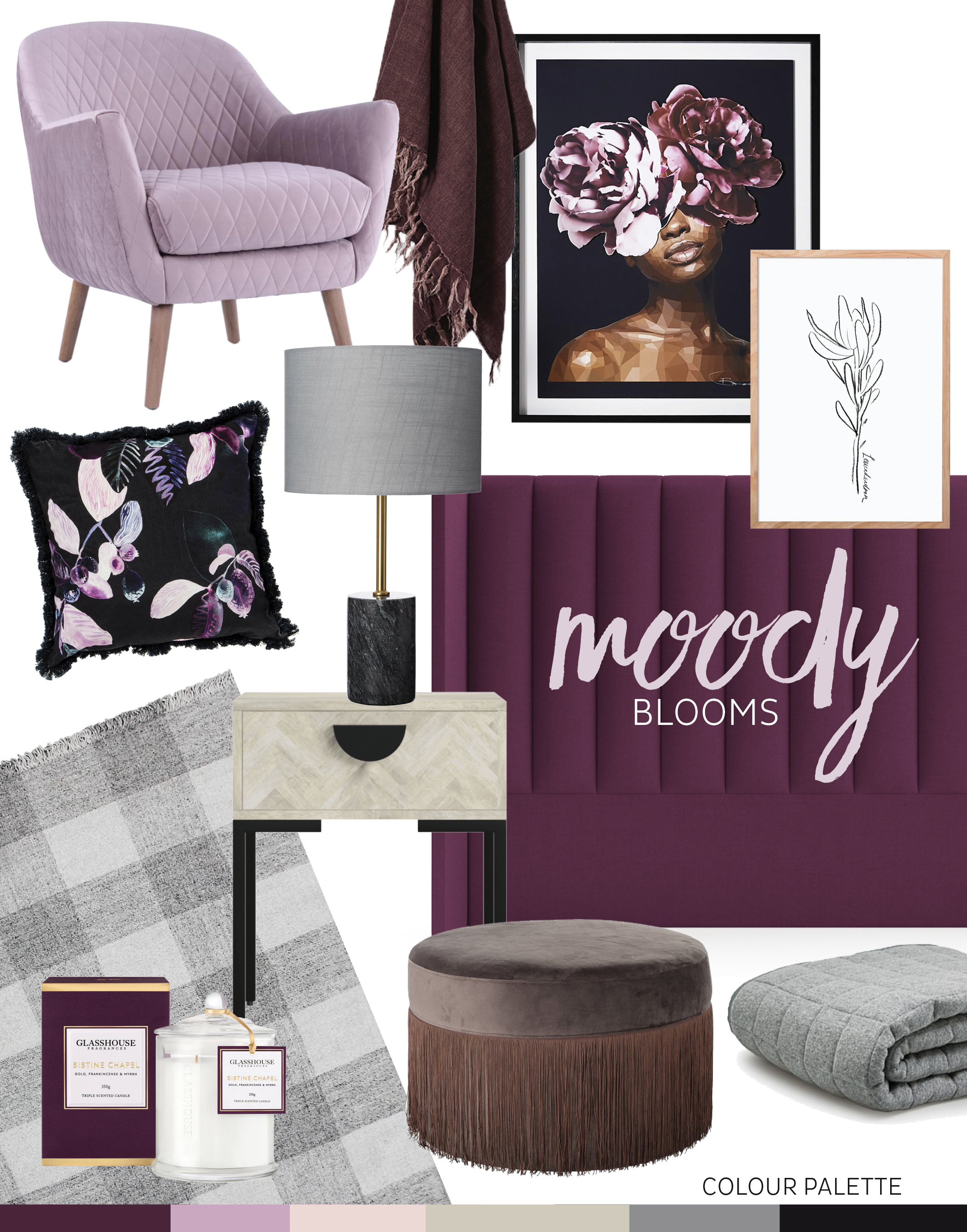 adore_home_blog_moody_blooms_floral_purple_deep_burgundy_lilac_grey_moody_winter_autumn_colour_scheme_palette.jpg