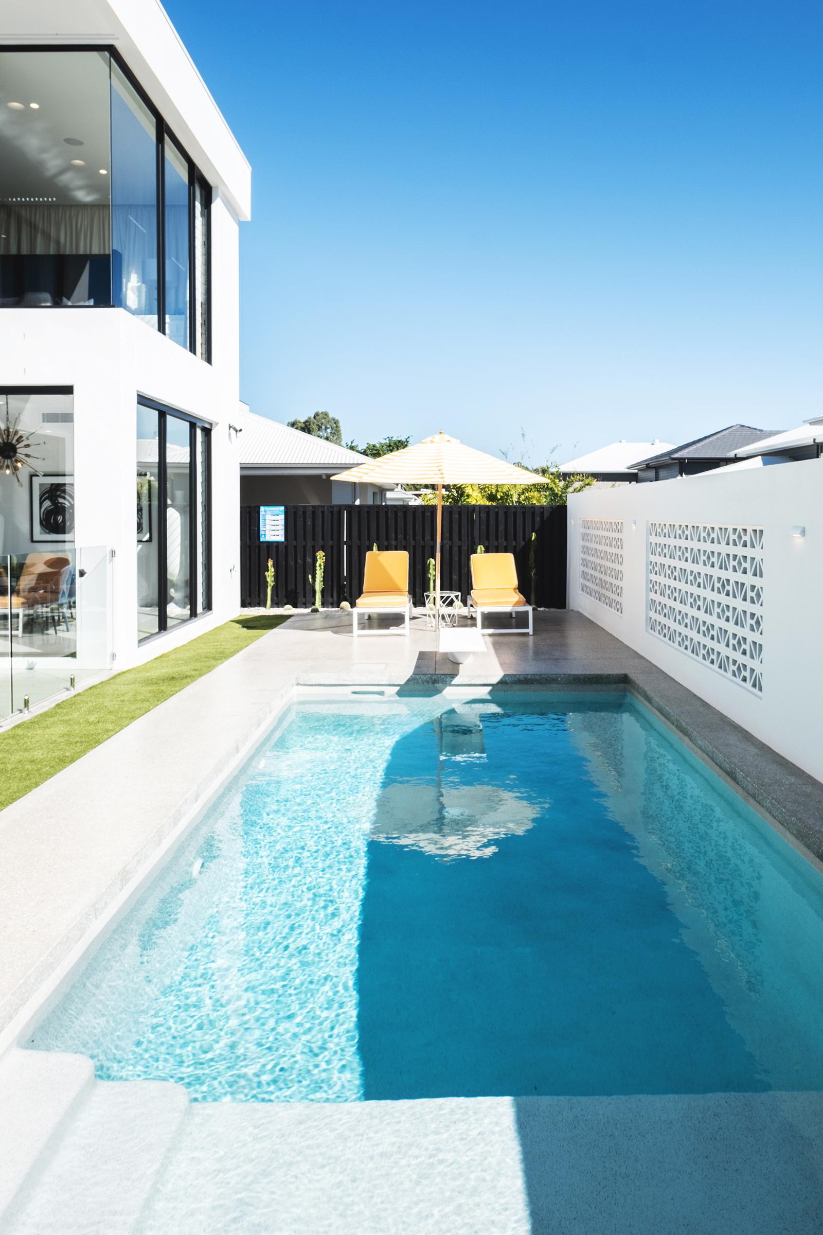 aston_milan_pool_outdoors_space_display_home_palm_springs_style_1.jpg