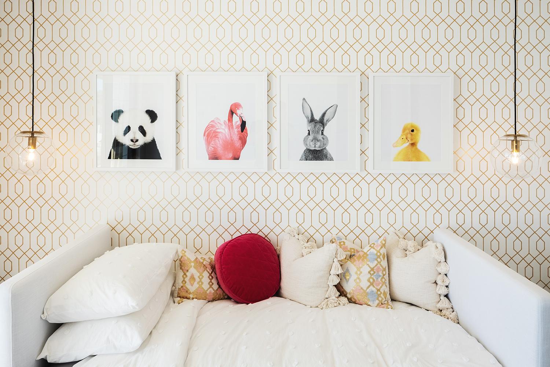 aston_milan_nursery_kids_room.jpg