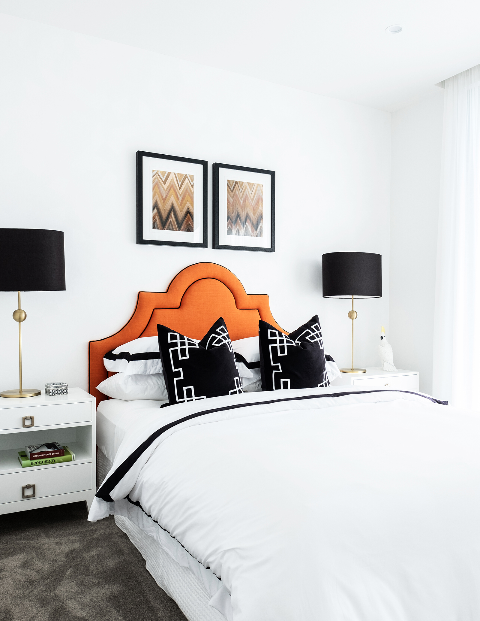 aston_milan_palm_springs_style_luxury_orange_bed_bedroom.jpg
