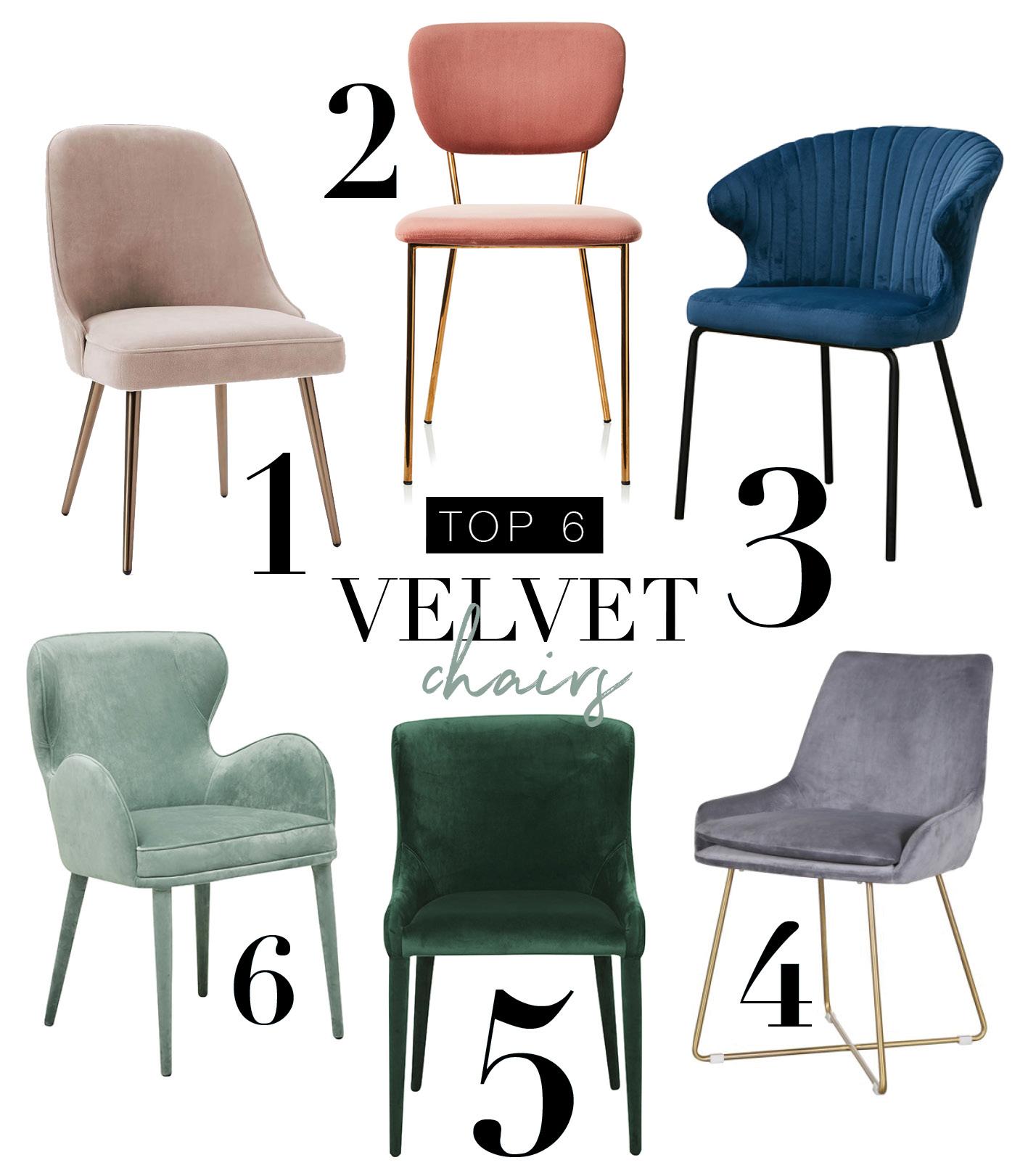 adore_home_magazine_blog_dining_chairs_edit_velvet.jpg
