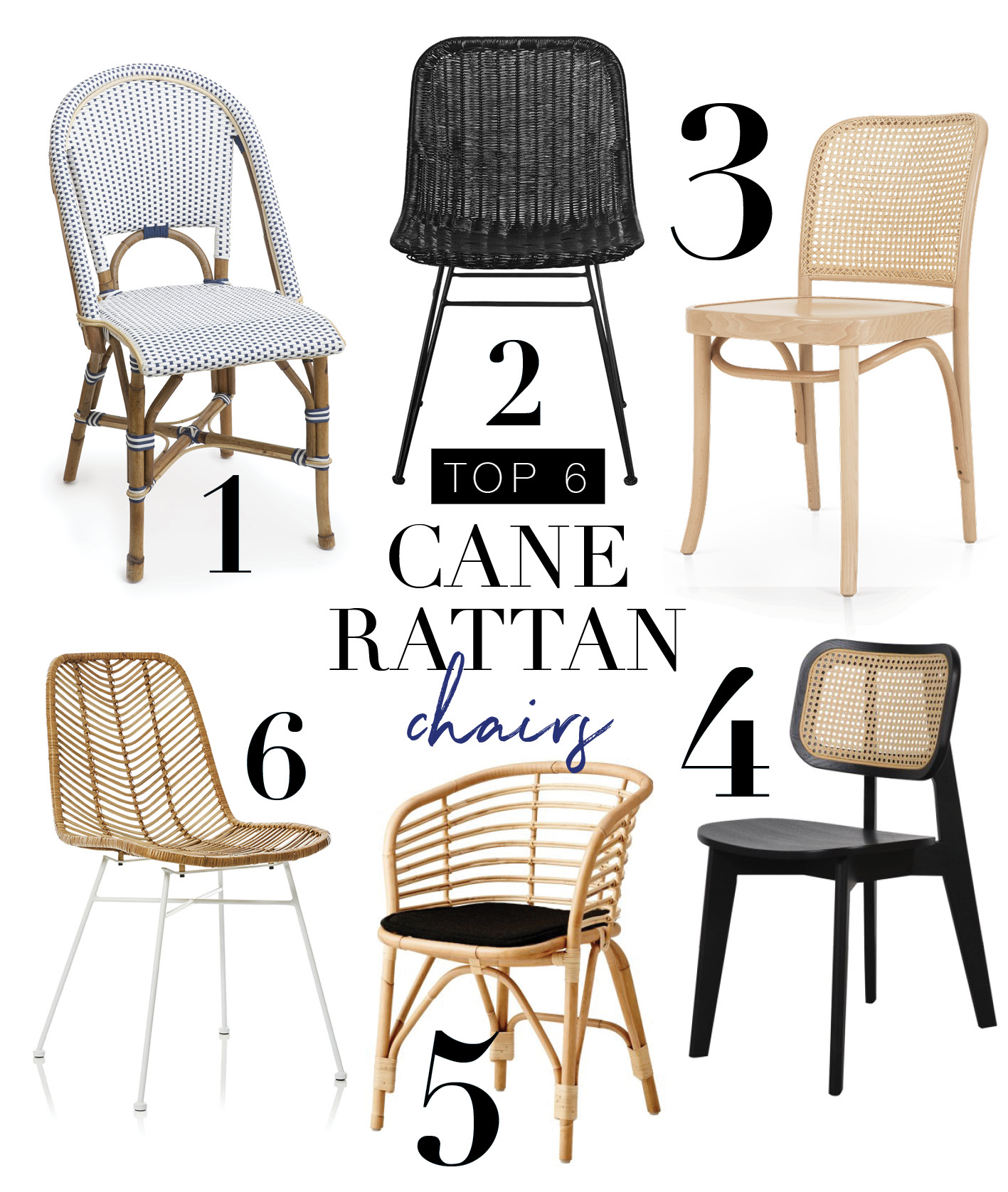 adore_home_magazine_blog_dining_chairs_edit_woven_cane_rattan.jpg