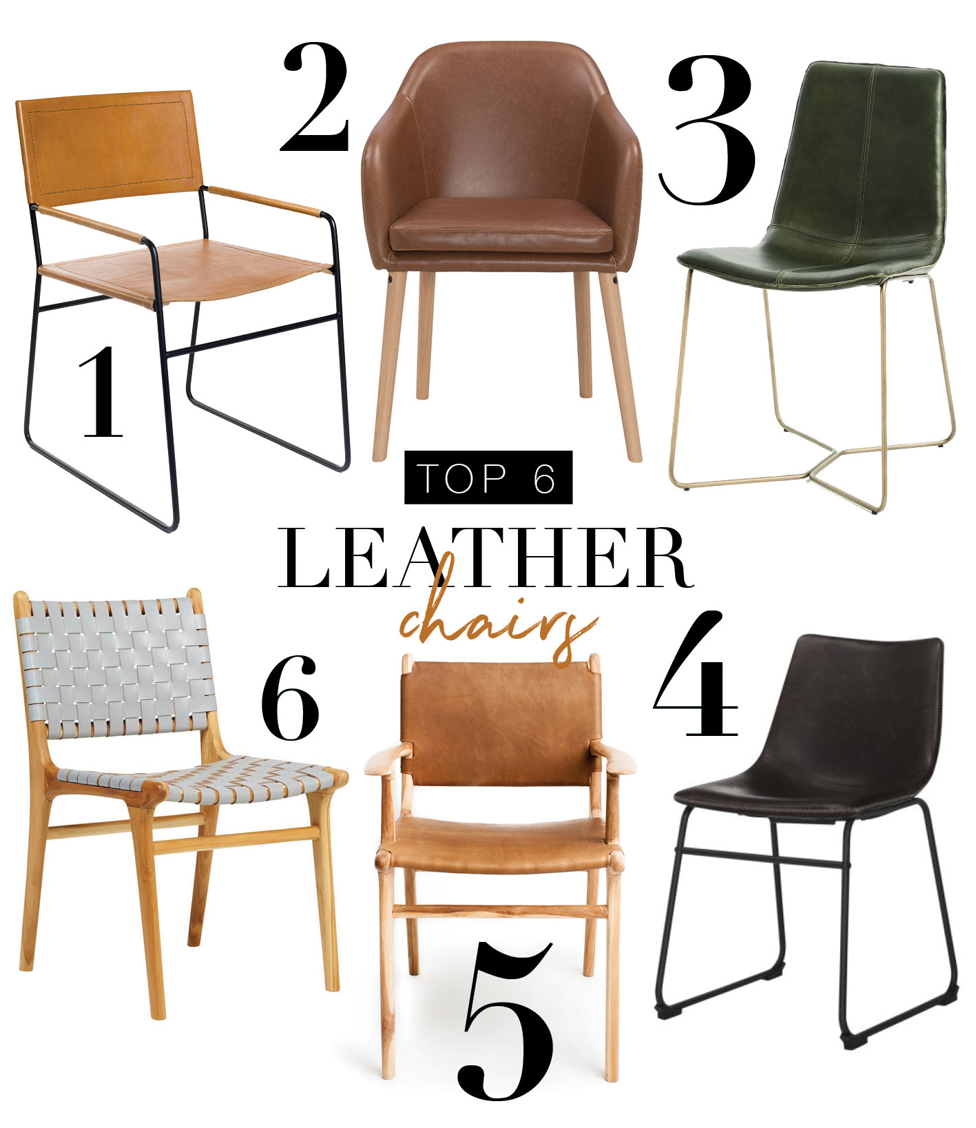 adore_home_magazine_blog_dining_chairs_edit_leather.jpg