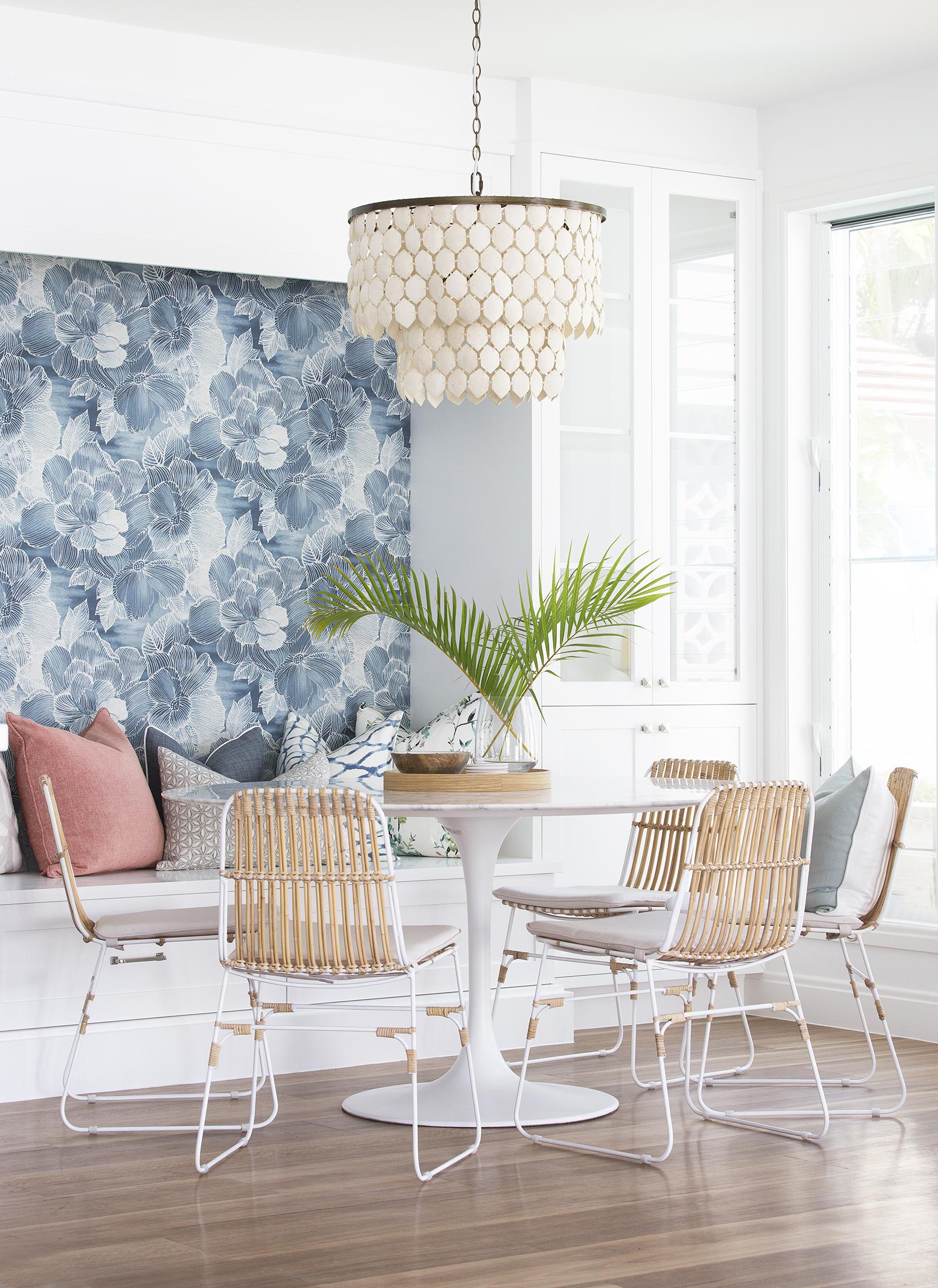 Kulu chairs from Uniqwa Furniture   Photography  Villa Styling  /   Design  Donna Guyler