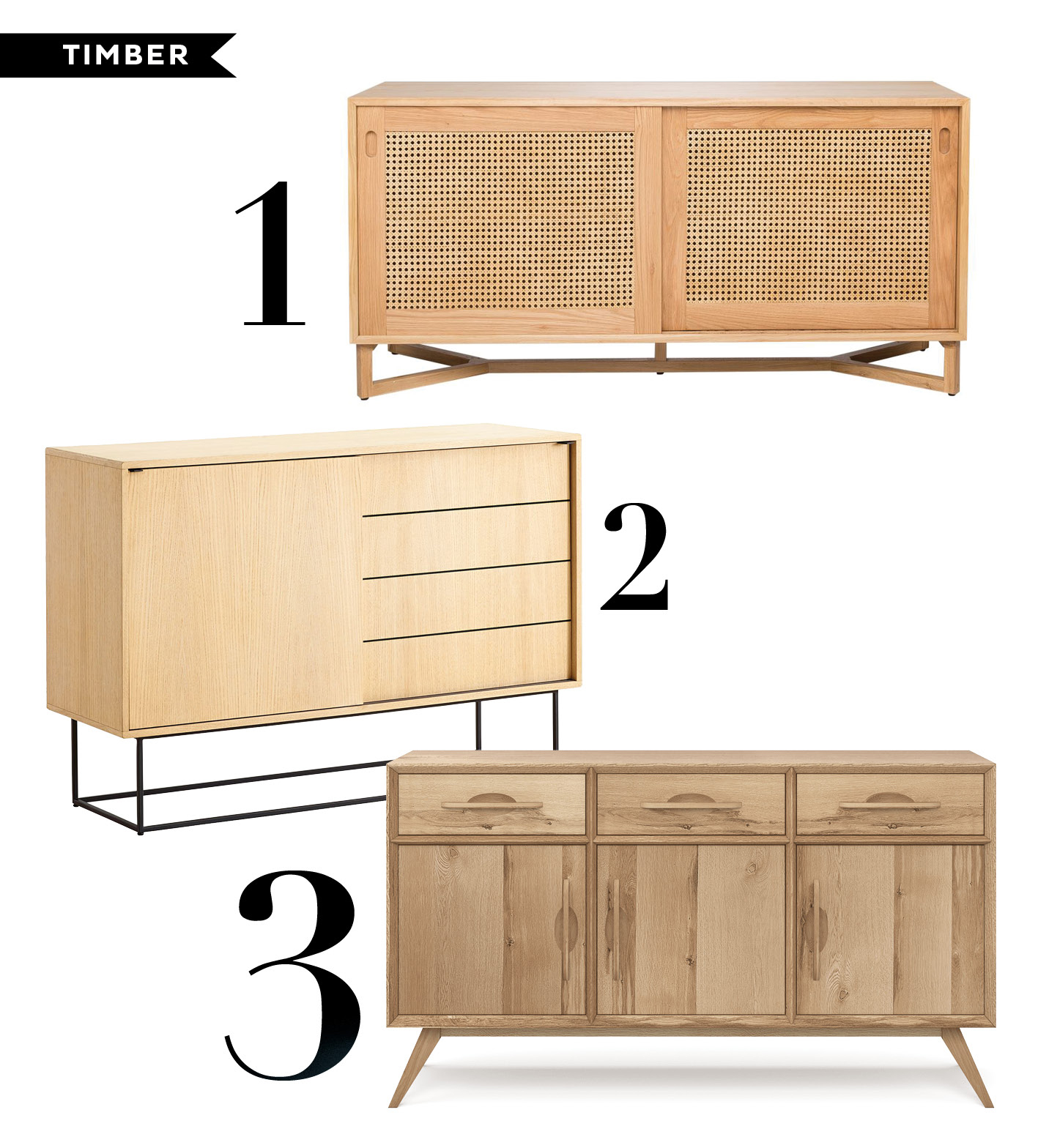 adore_home_magazine_timber_sideboards_top3_furniture_buffet.jpg