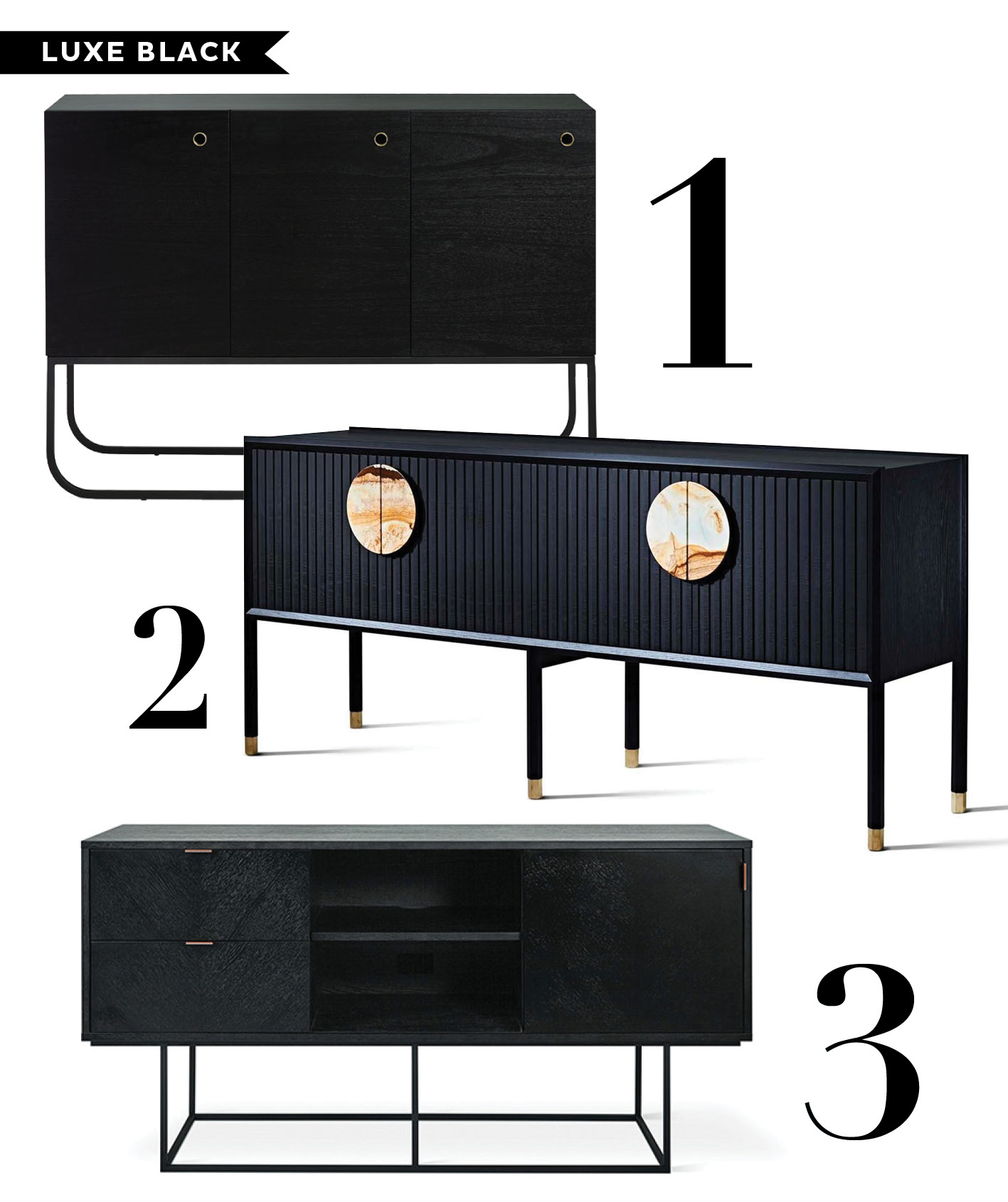 adore_home_magazine_LUXE_BLACK_sideboards_top3_furniture_buffet.jpg