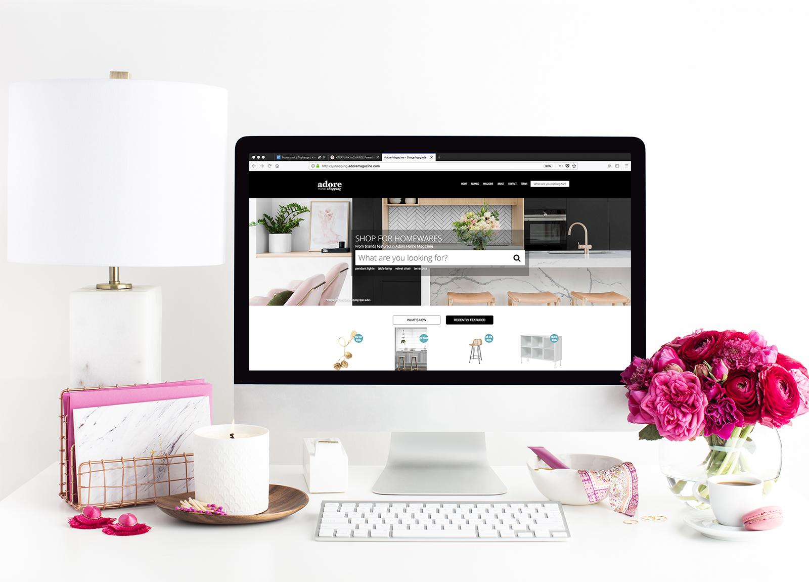 adore_shopping_site.jpg