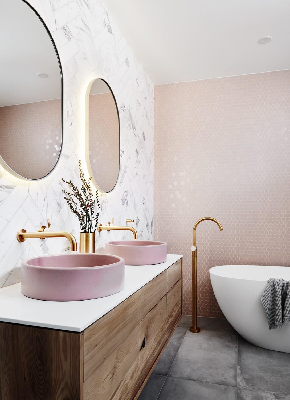 Interior design:   Norsu Home  /  Photography:   Lisa Cohen  /  Styling:   Beck Simon