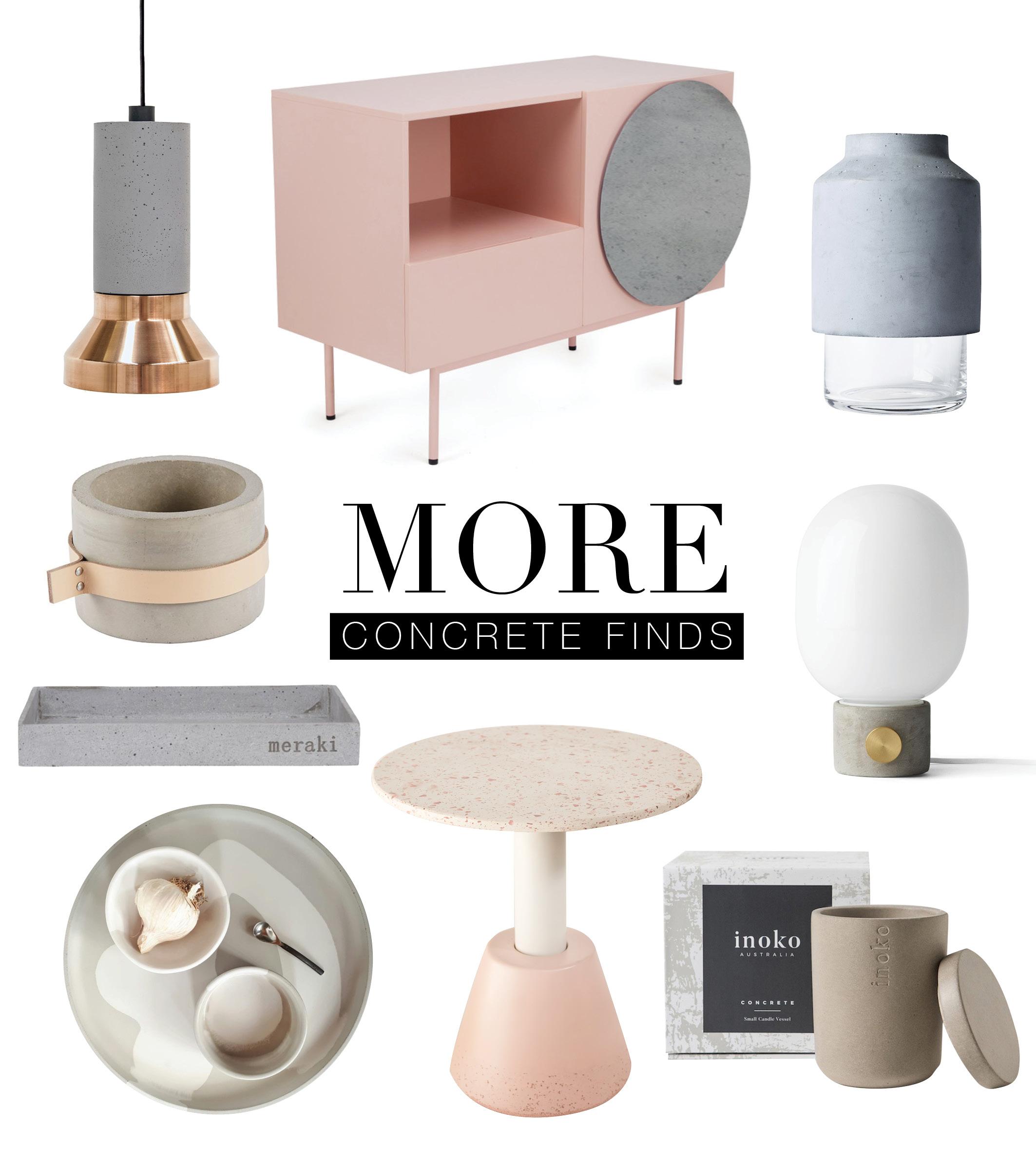 adore_home_blog_trend_concrete_homewares_furniture.jpg