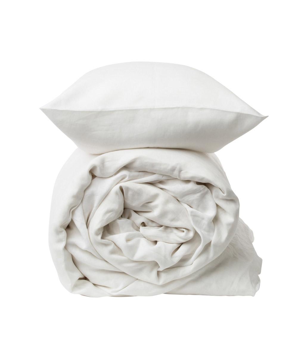 white-linen-quilt-cover-set-hunting-for-george-01.1490274005.jpg