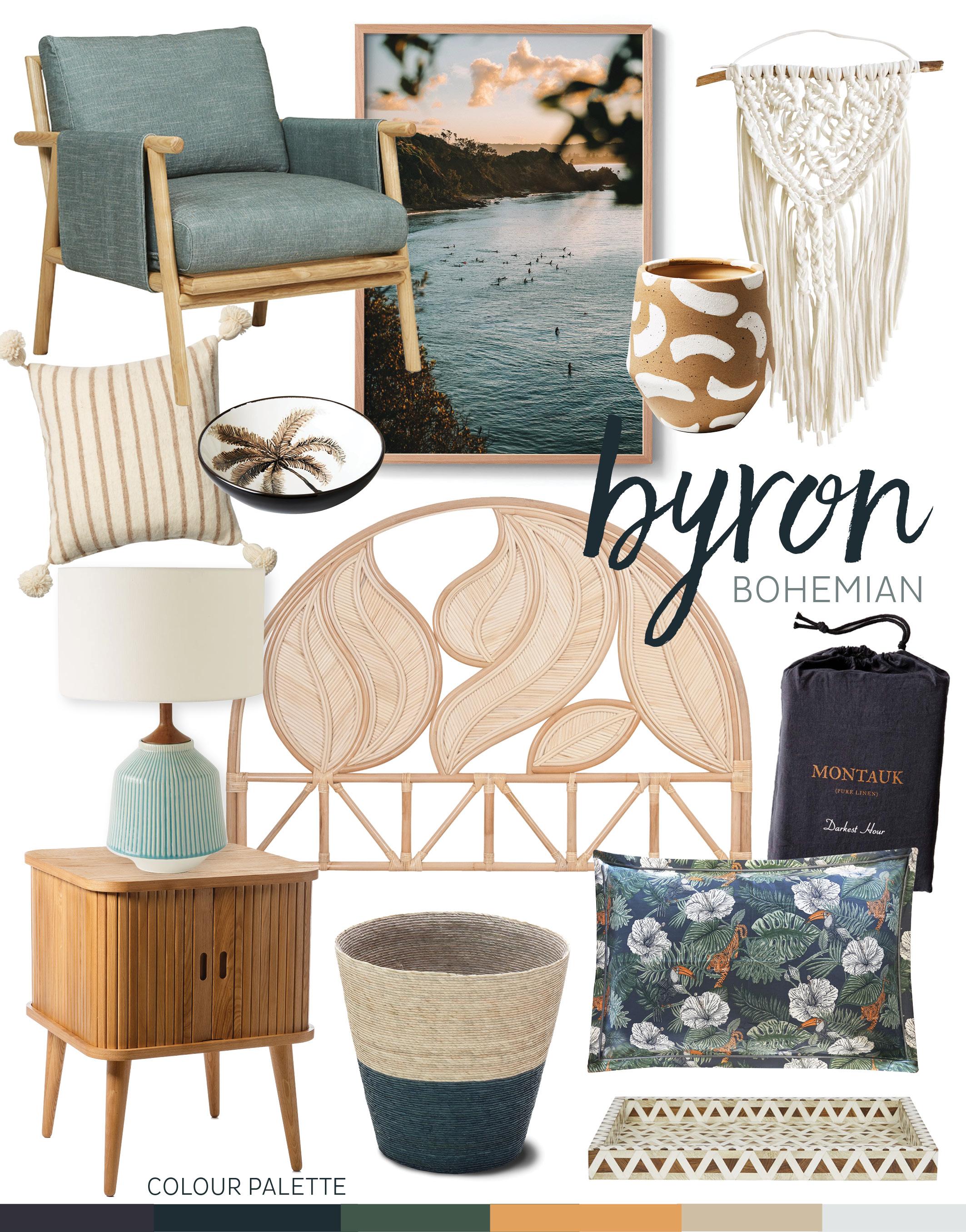 adore_home_blog_byron_bay_bohemian_boho_coastal_style_relaxed_casual_blue_ocean_tropical.jpg
