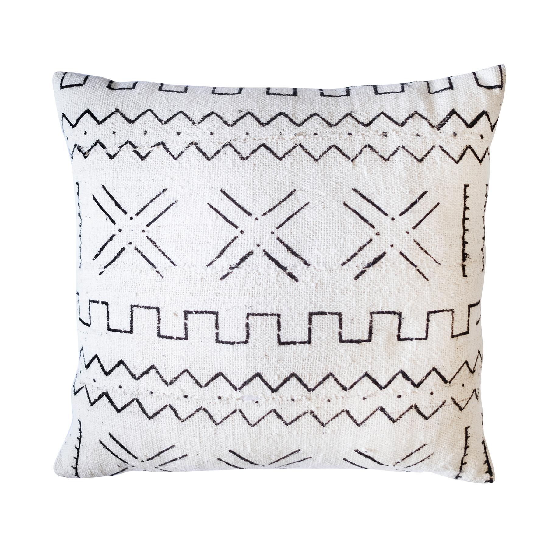 Kenya_white_mudcloth_pattern.jpg
