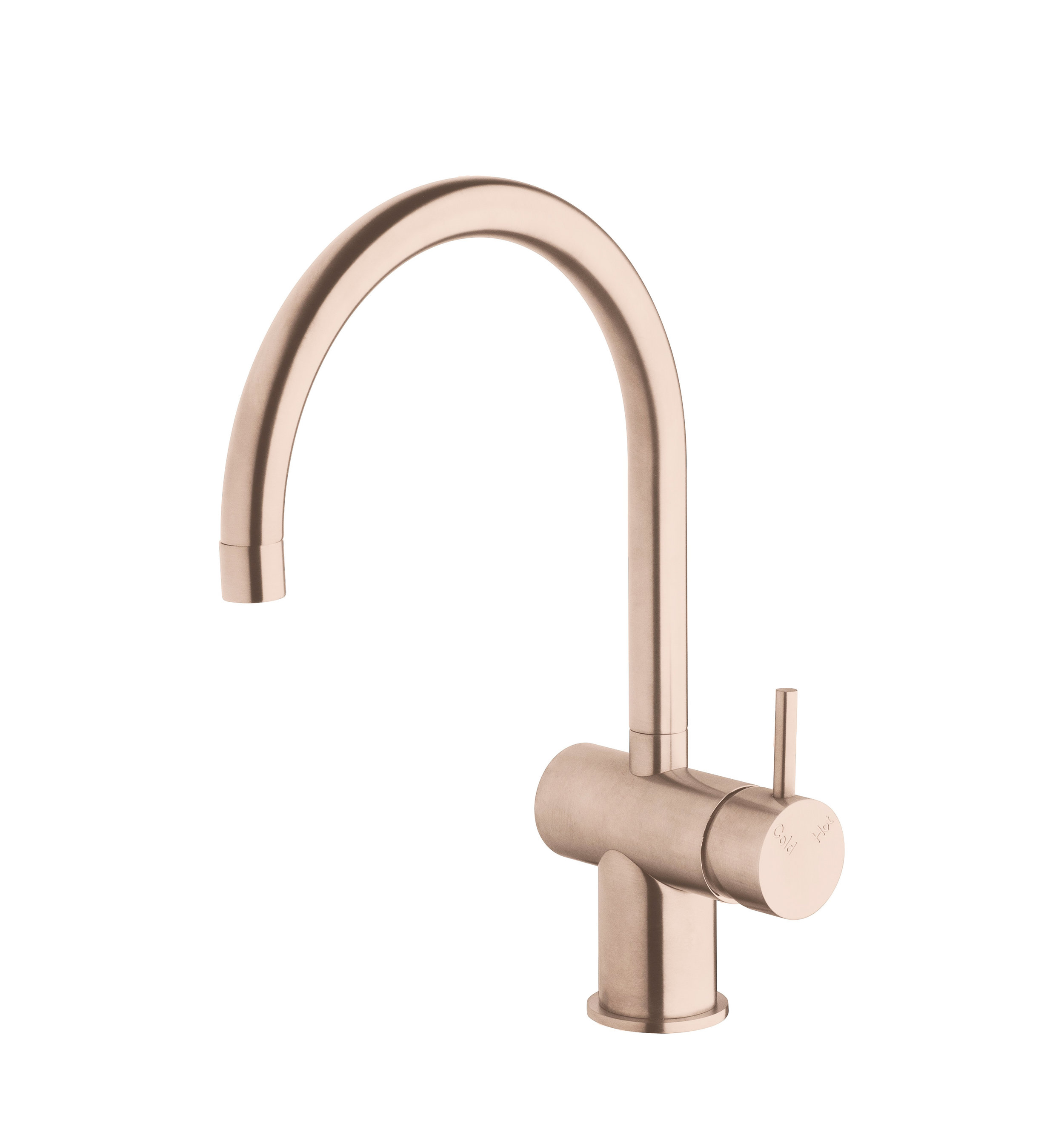 lowScala Sink Mixer Curv Lg RH Brushed Rose Gold.jpg