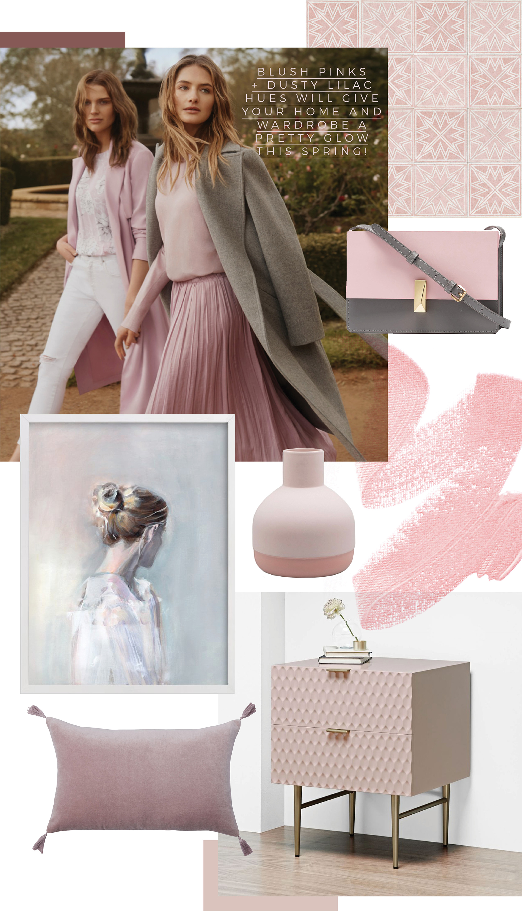 adore_home_blog_colour_trend_spring_blush_pink_lilac_pretty_feminine_on_trend_2018.jpg