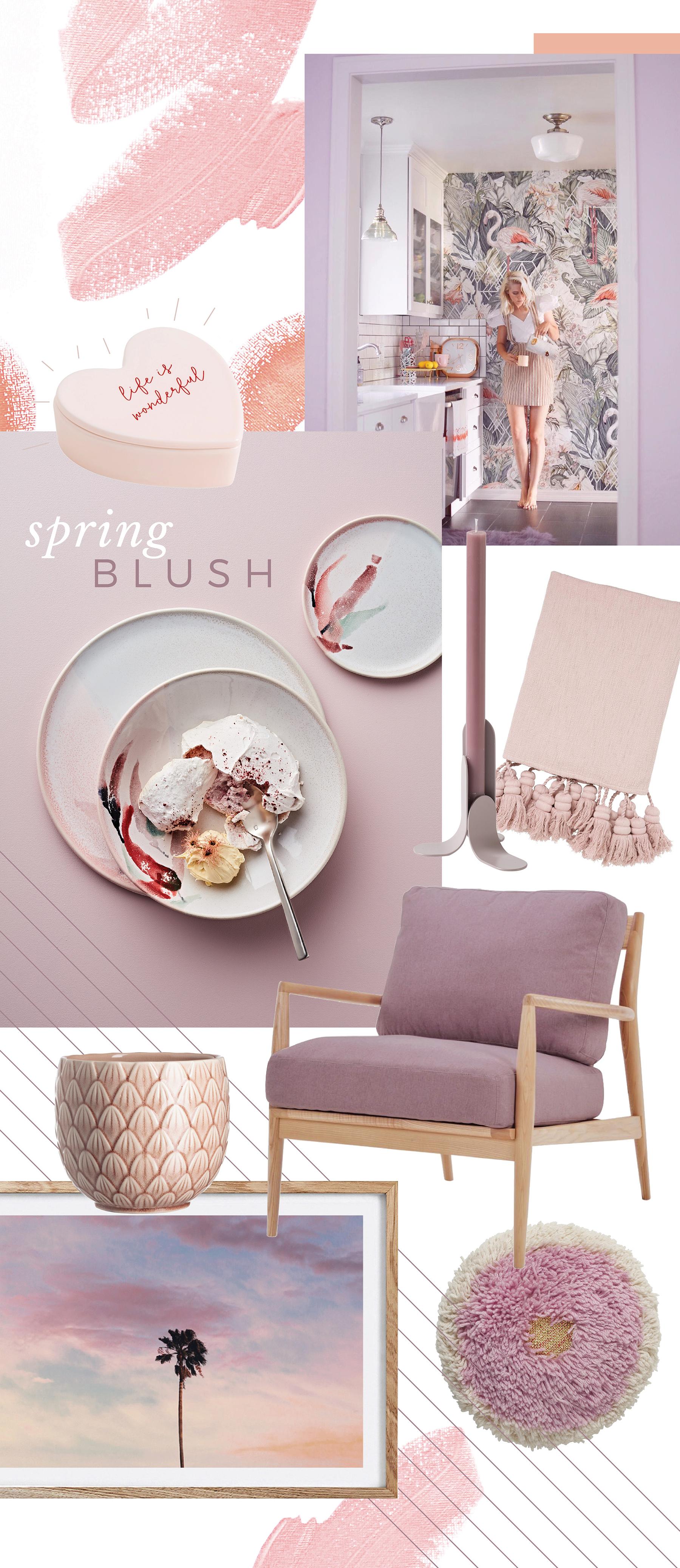 adore_home_blog_colour_trend_spring_blush_pink_lilac_decor.jpg