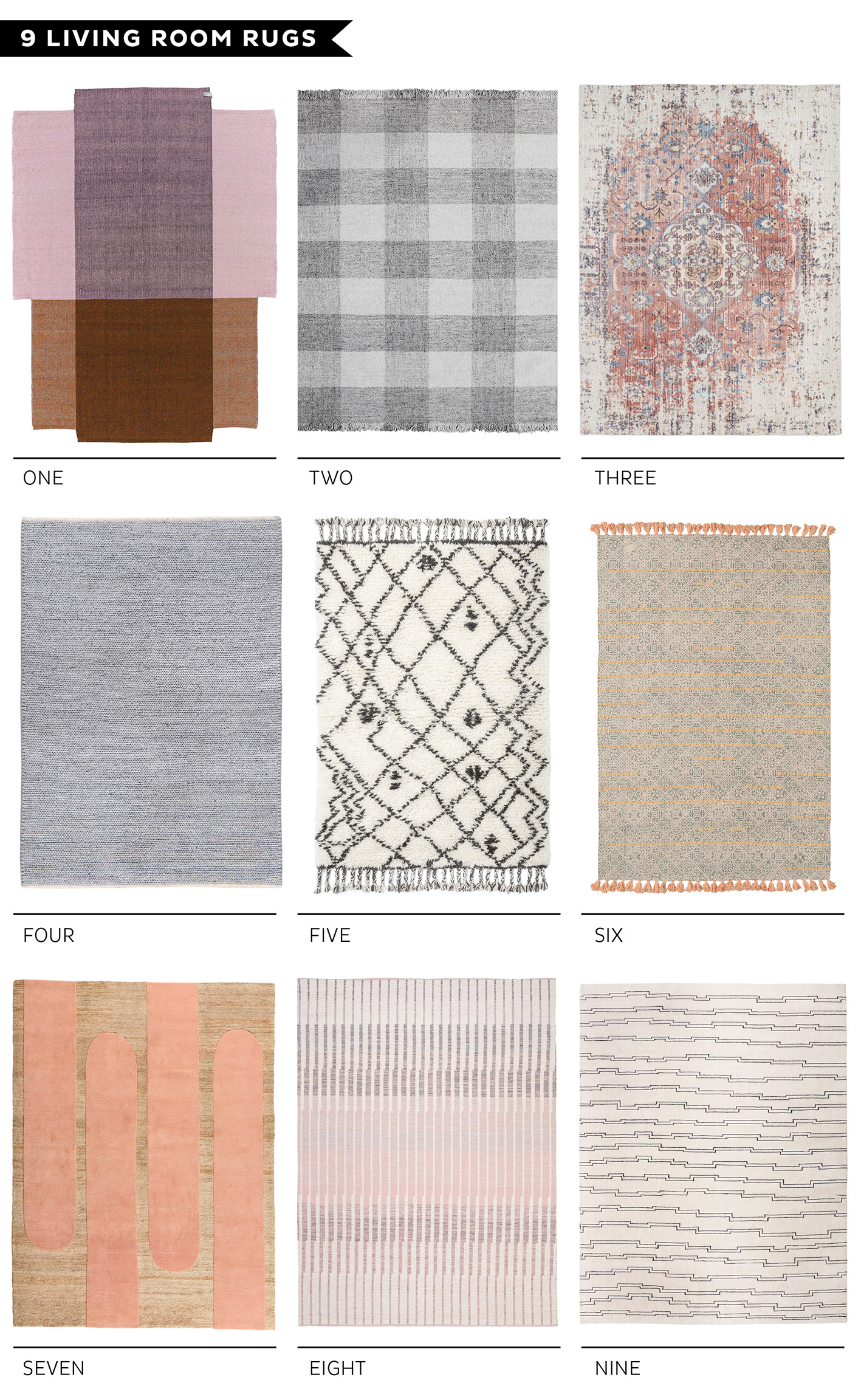 adore_home_blog_living_room_rugs_soft_textured.jpg