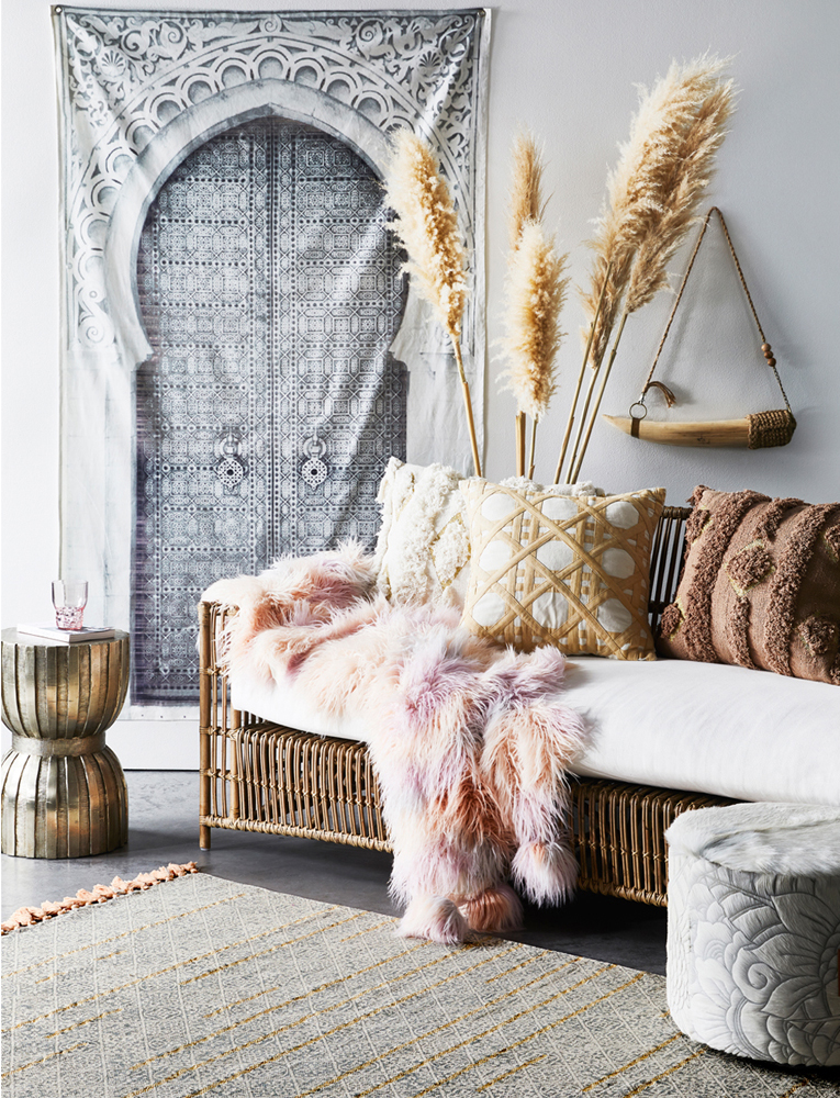 Photography  Armelle Habib  Styling  Greenhouse Interiors + NC Interiors