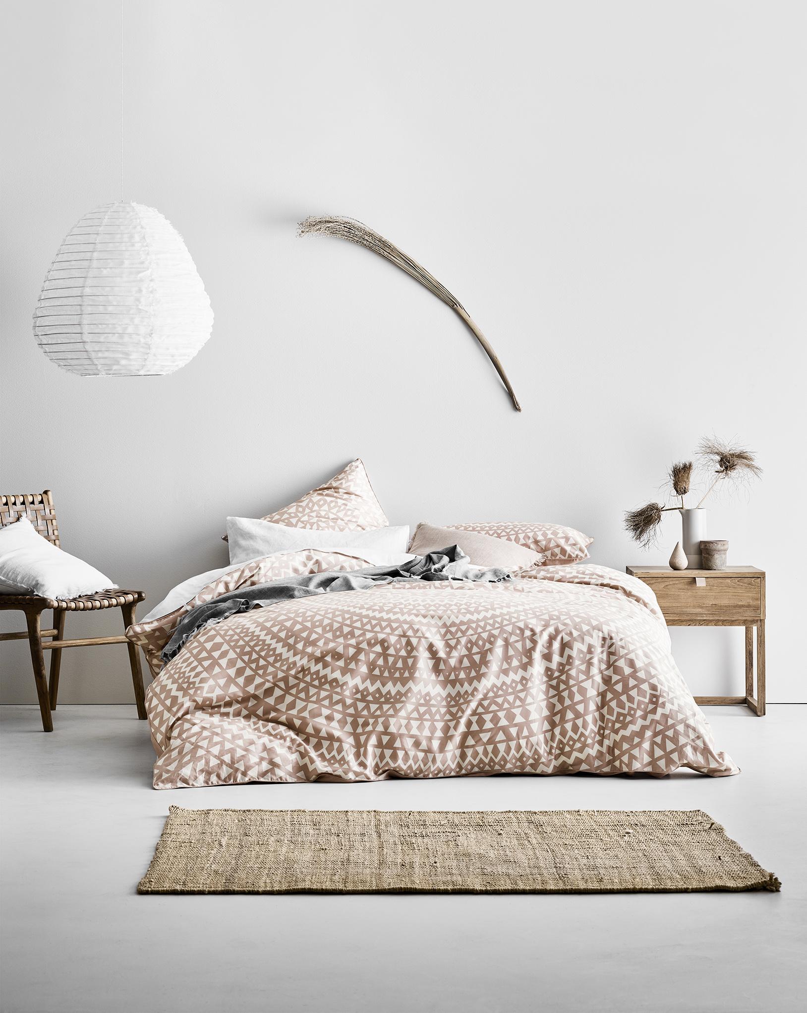 adore_home_blog_inca_bedlinen_pink_clay.jpg
