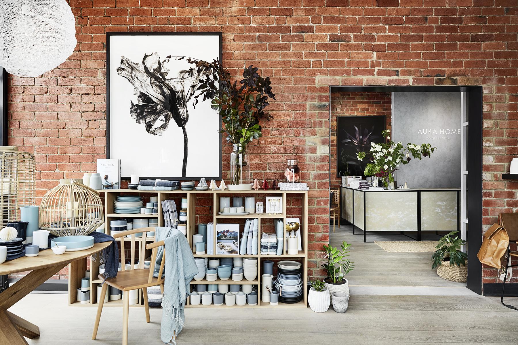 Aura Home Shop_04.jpg