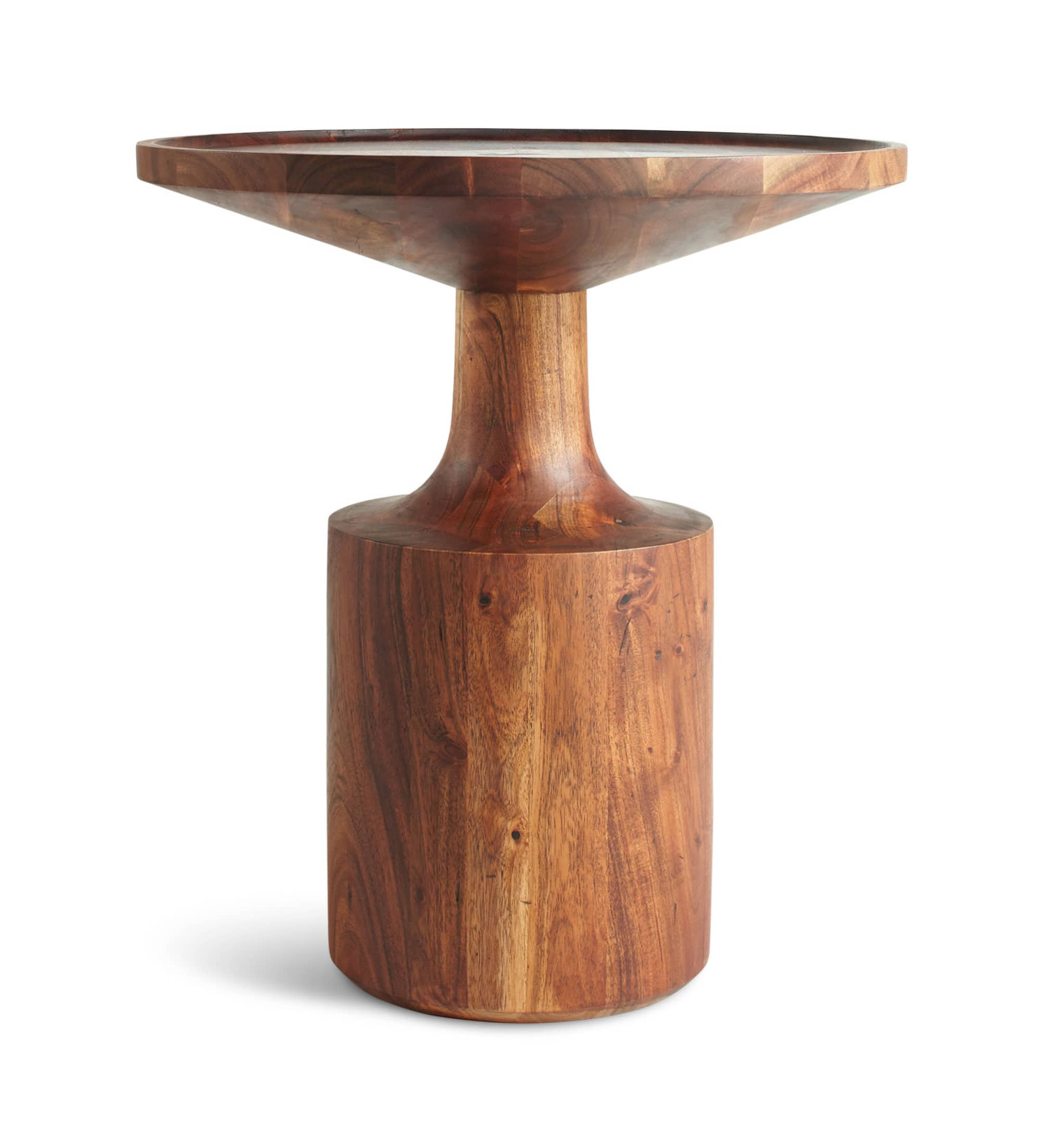 tn1_sidtal_wd_h_turn-tall-side-table_1.jpg
