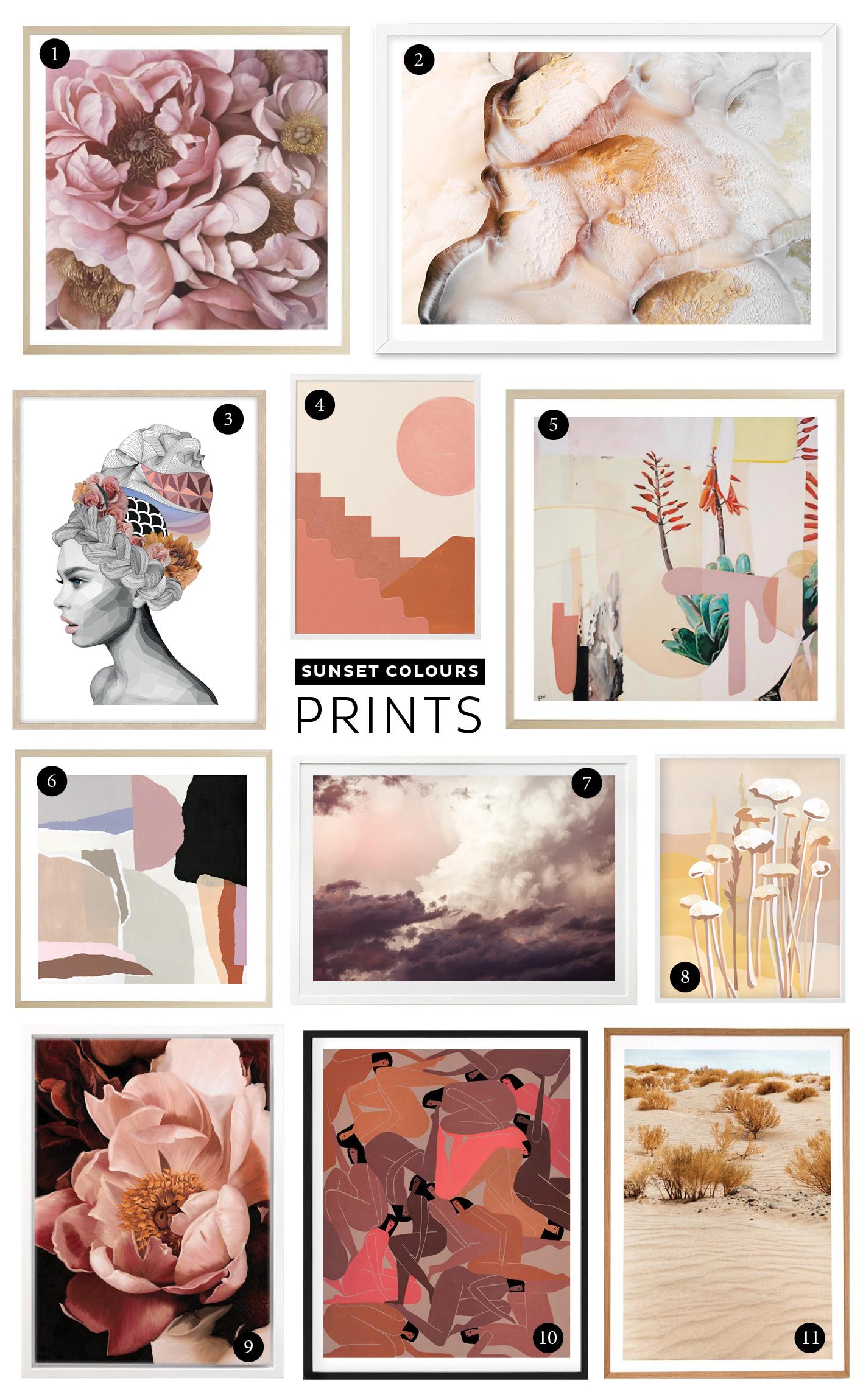 adore_home_blog_sunset_colours_pinks_orange_prints.jpg