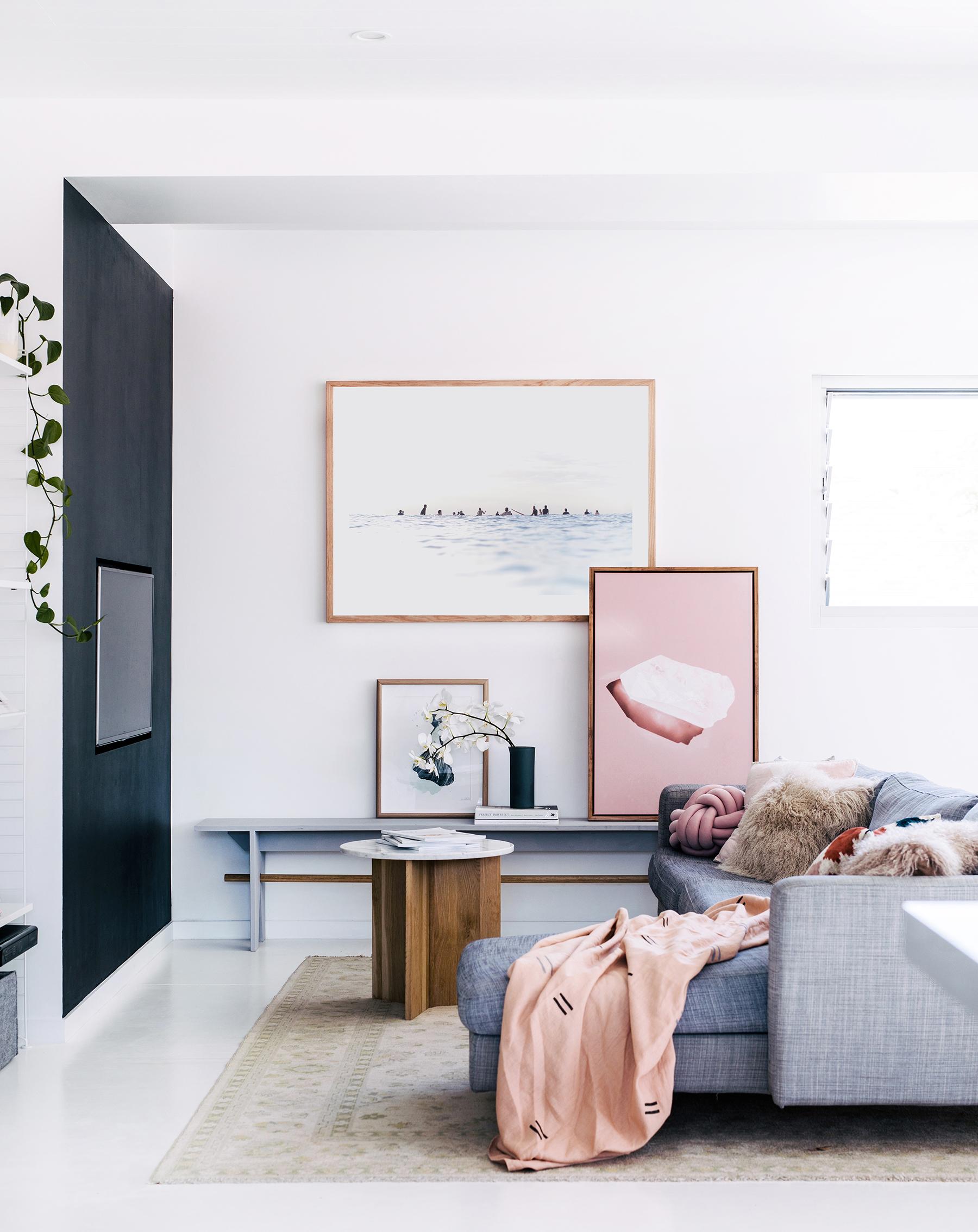 ADORE_home_magazine_nicola_greenaway_home_sydney_living_room_scandi_contemporary_photography_hannah_blackmore.jpg