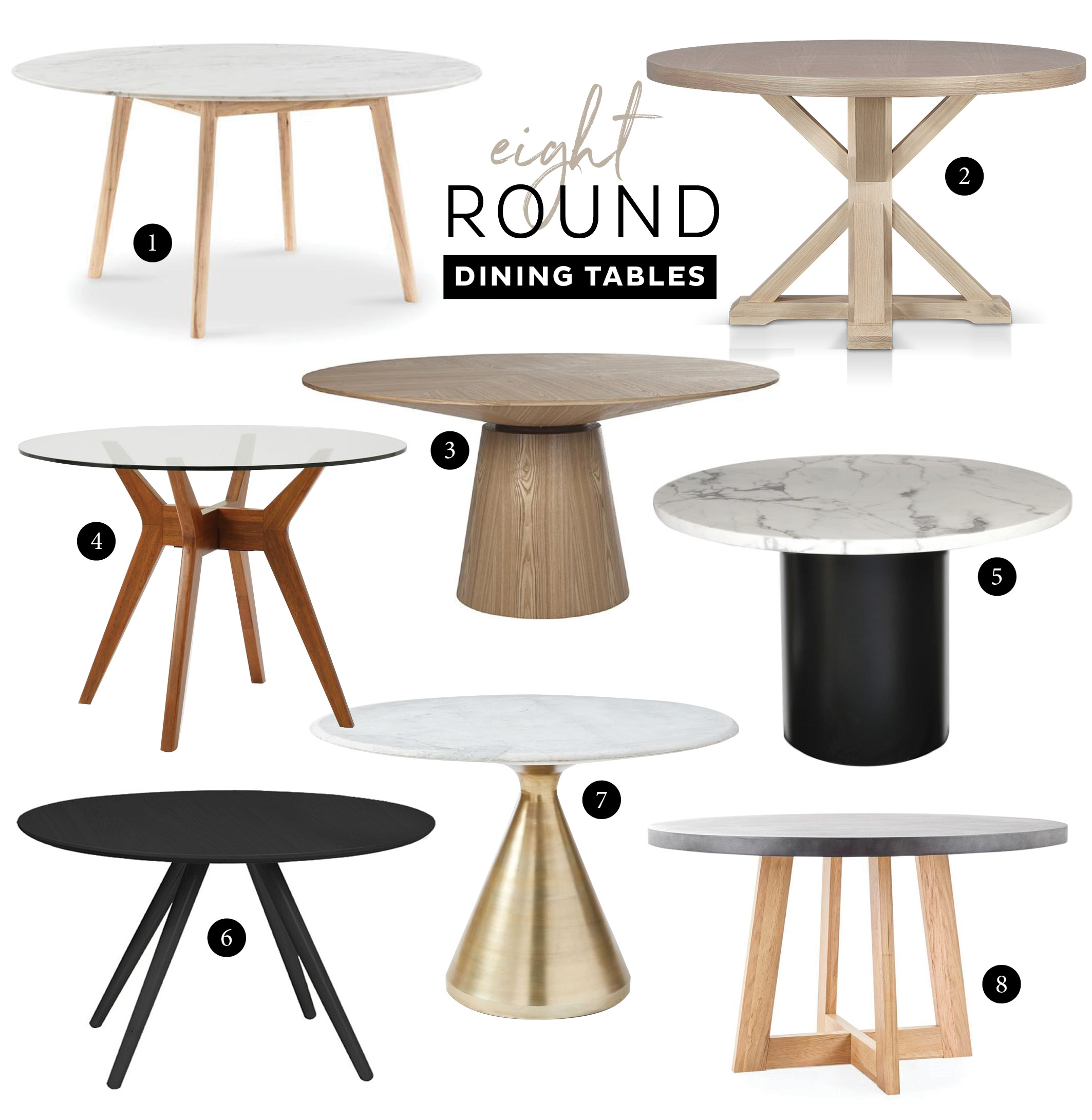 eight-dining-tables.jpg