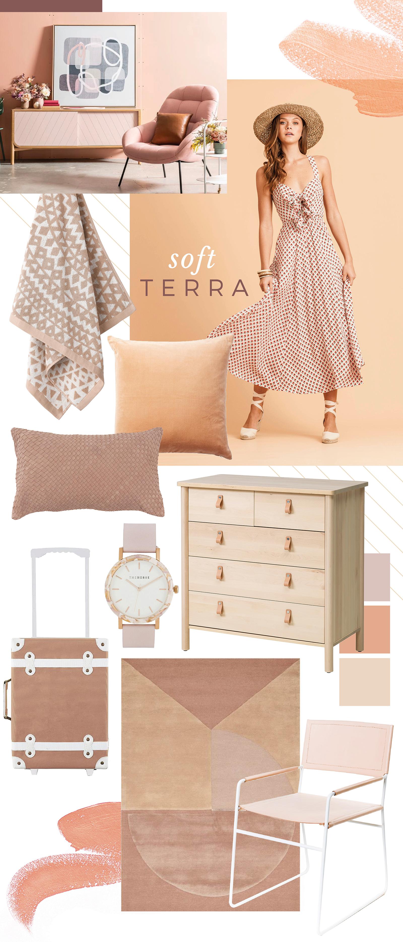 adore_home_blog_colour_trend_soft_terra_terracotta-blush_pink.jpg