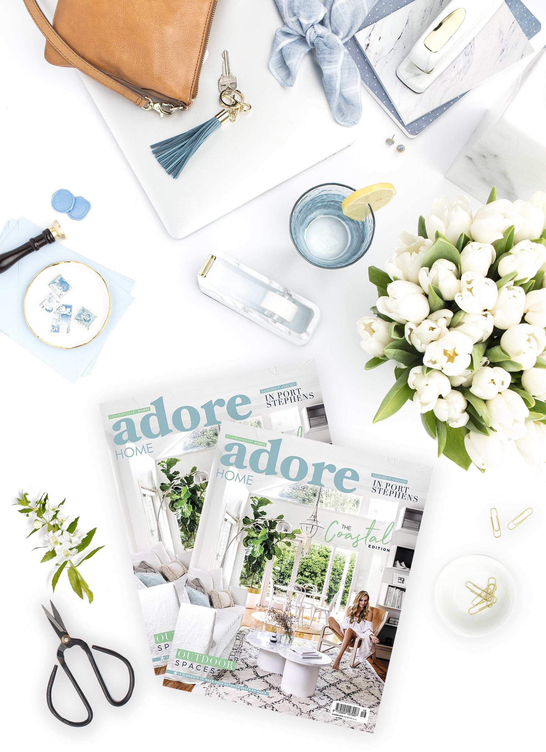 adore_home_magazine_the_coastal_edition_summer_2018.jpg