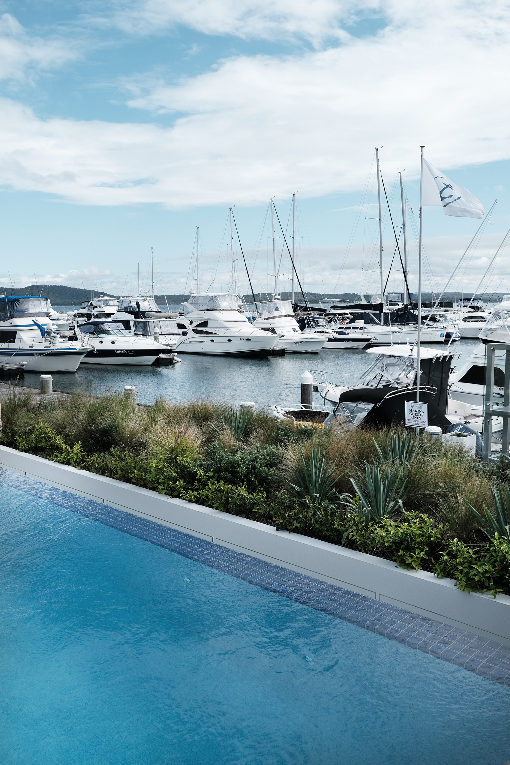 the_anchorage_port_stephens_adults_only_pool_infinity.jpg