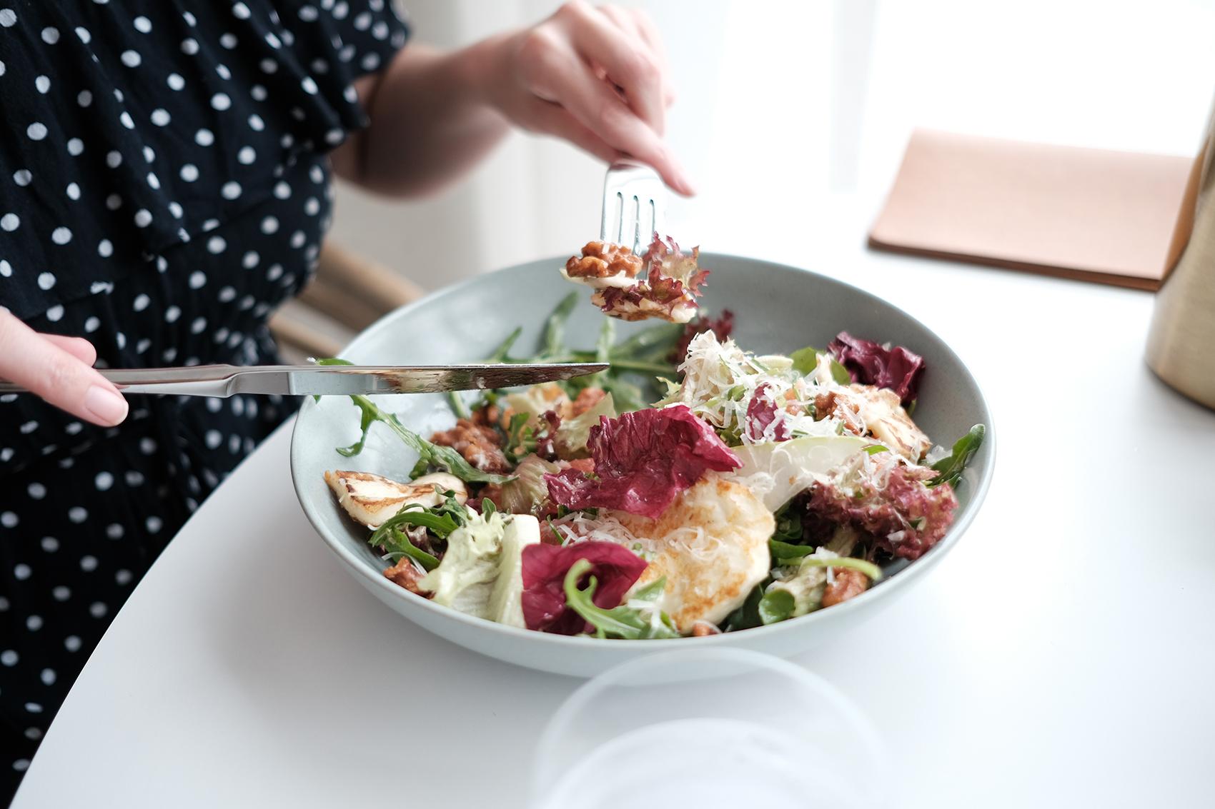 banisters_port_stephens_lunch_salad_ZIDS1253.jpg