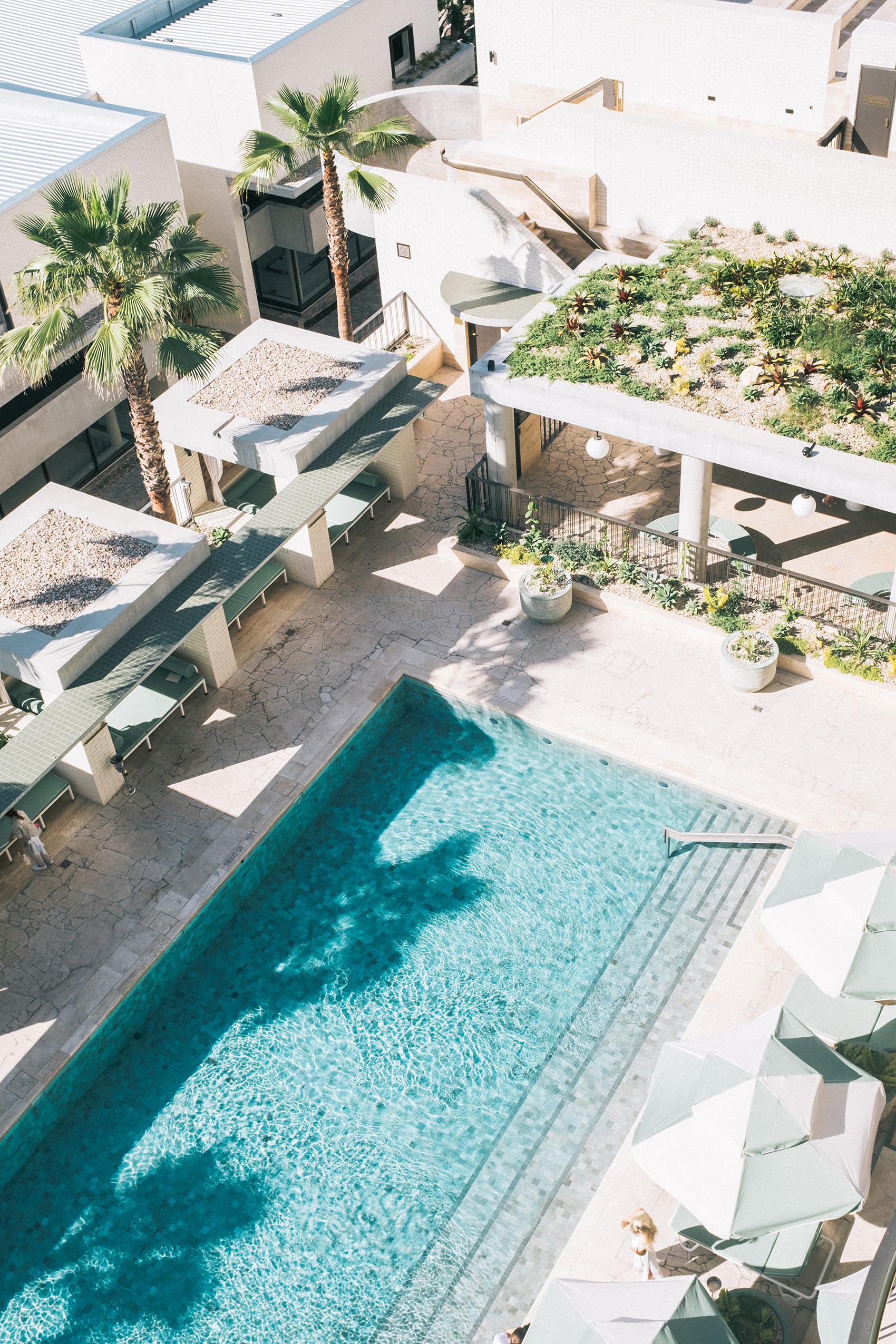 the_calile_hotel_pool2.jpg