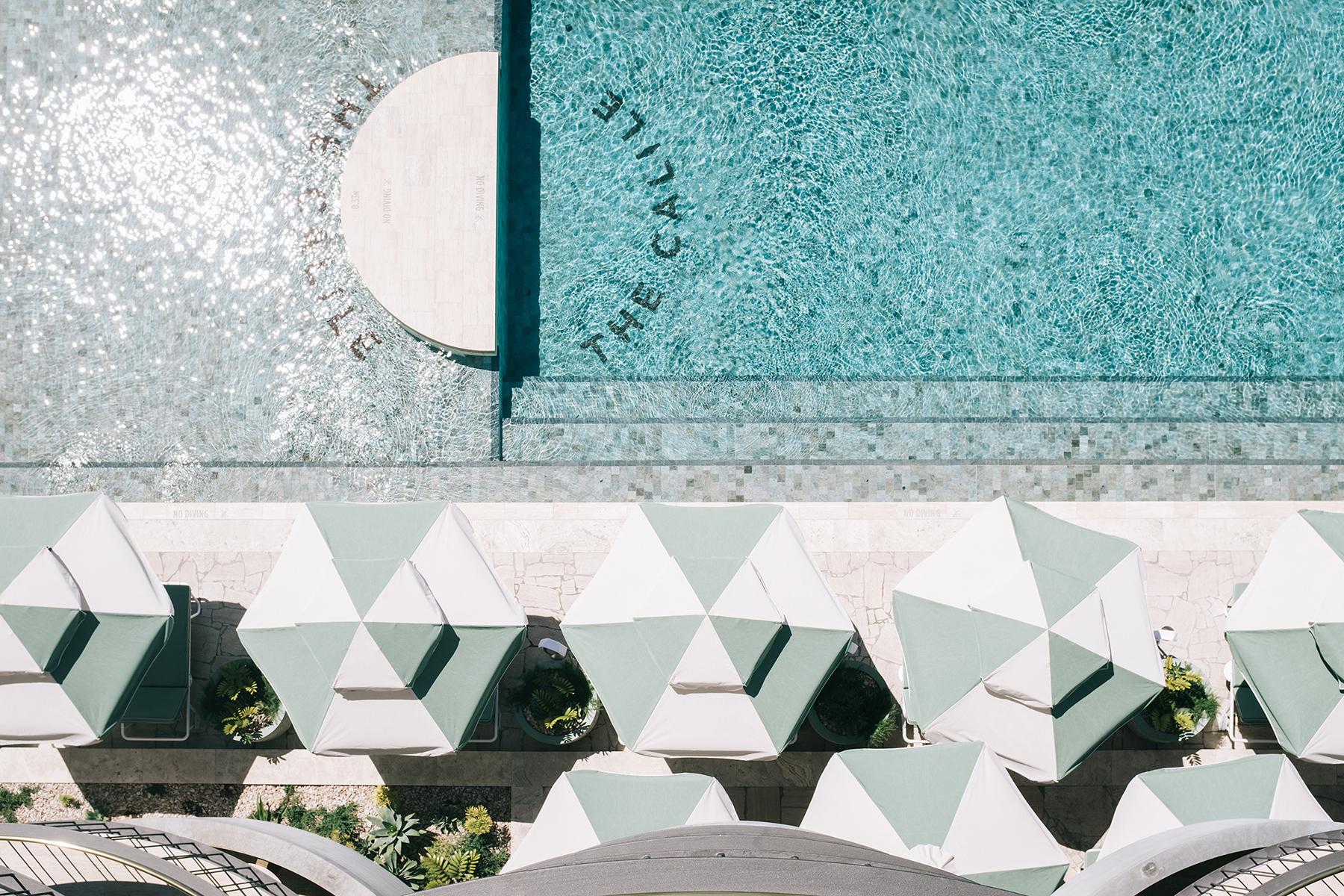 the_calile_hotel_pool1.jpg
