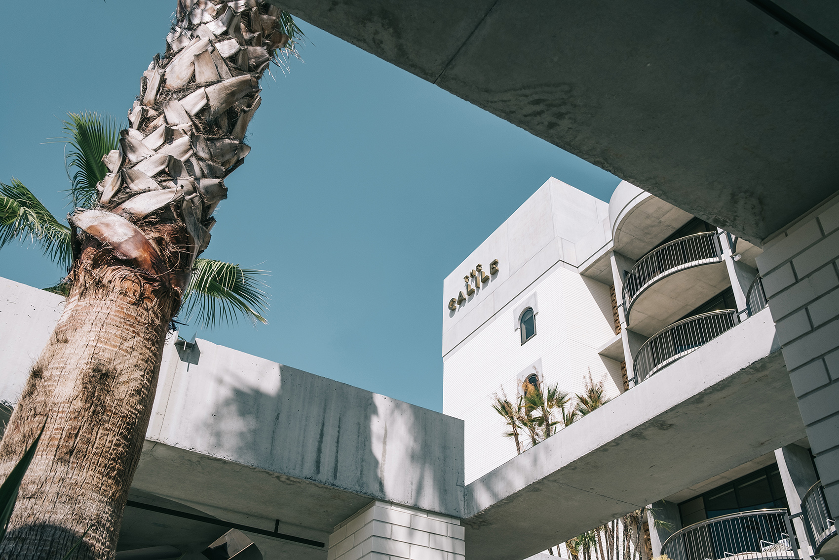 the_calile_hotel_building_architecture.jpg
