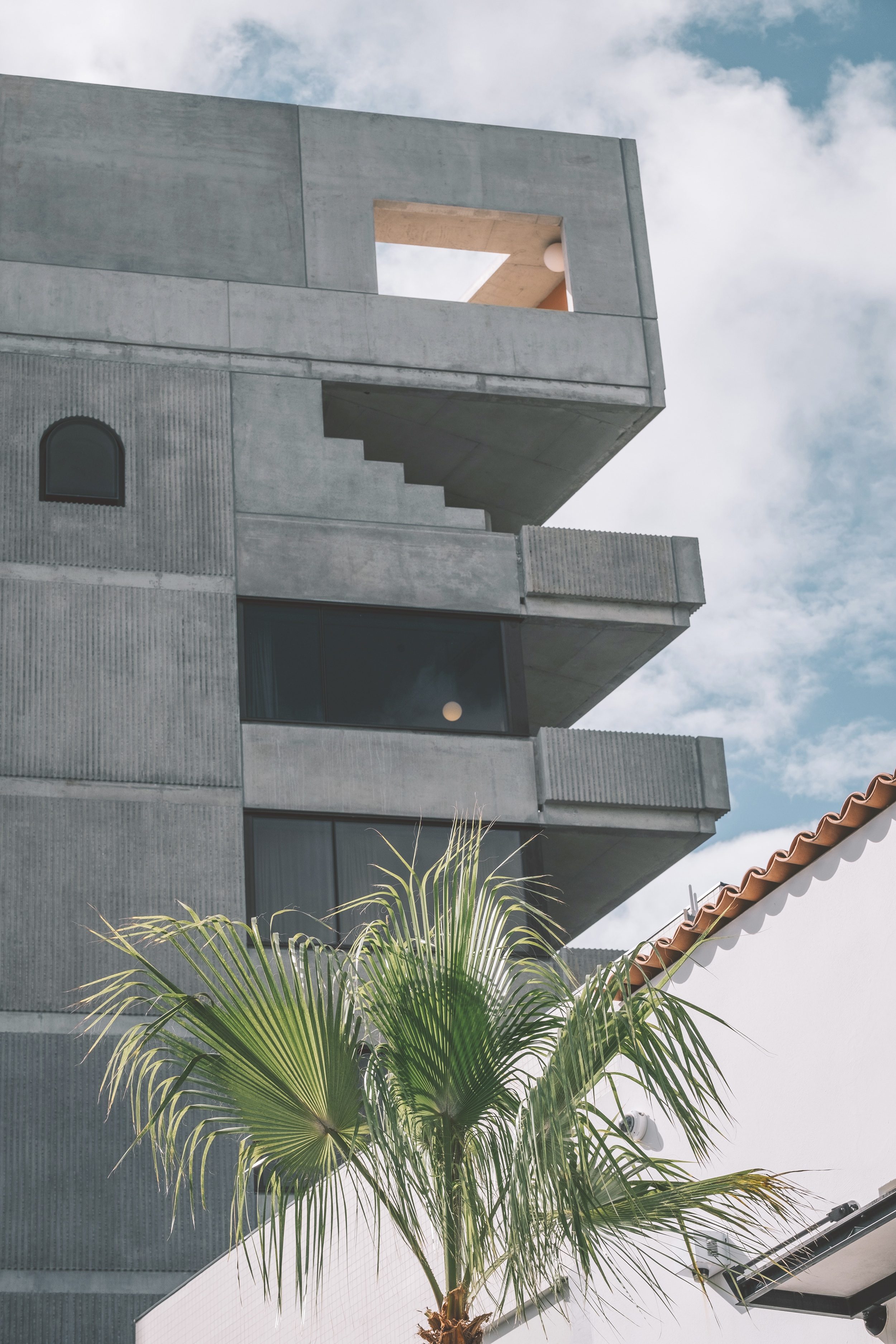 the_calile_hotel_building_detail.jpg