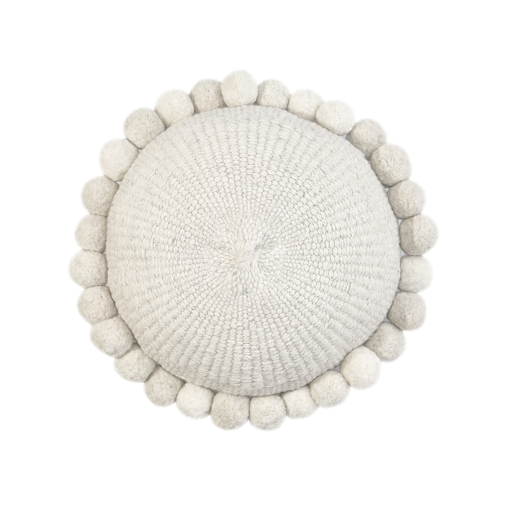 LR_Monte Round Cushion White #1_White  .jpg