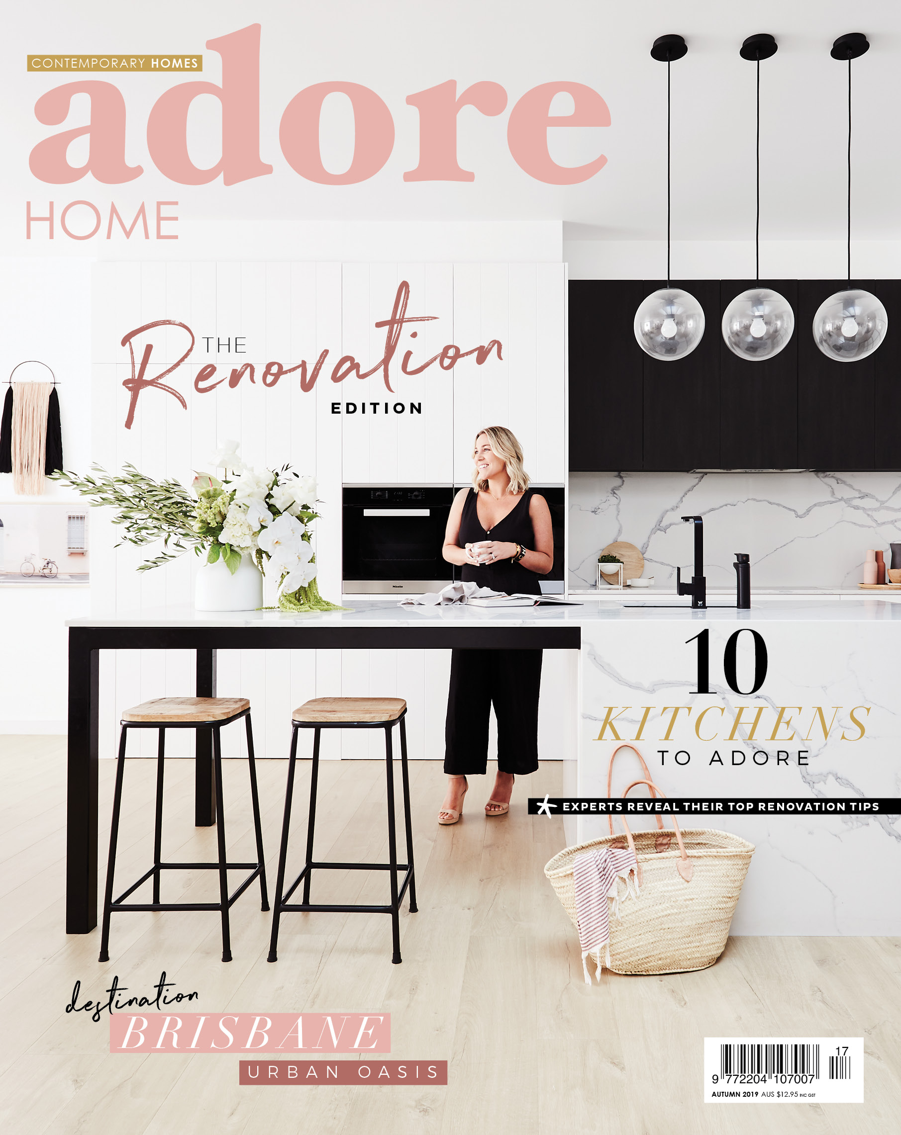 ADORE_AUTUMN_front_cover.jpg