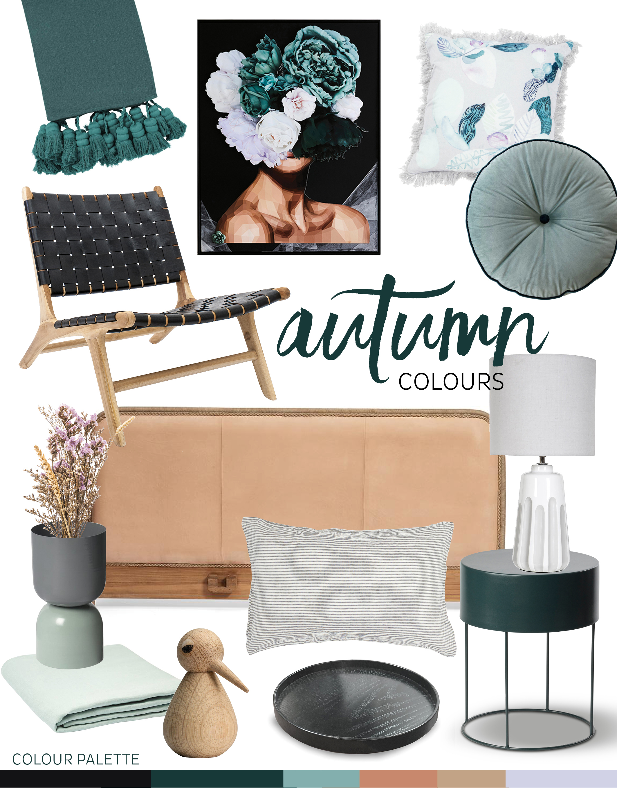 adore_home_magazine_blog_autumn_colours_deep_green_teal_sage_grey_leather_black_bedroom_moody.jpg