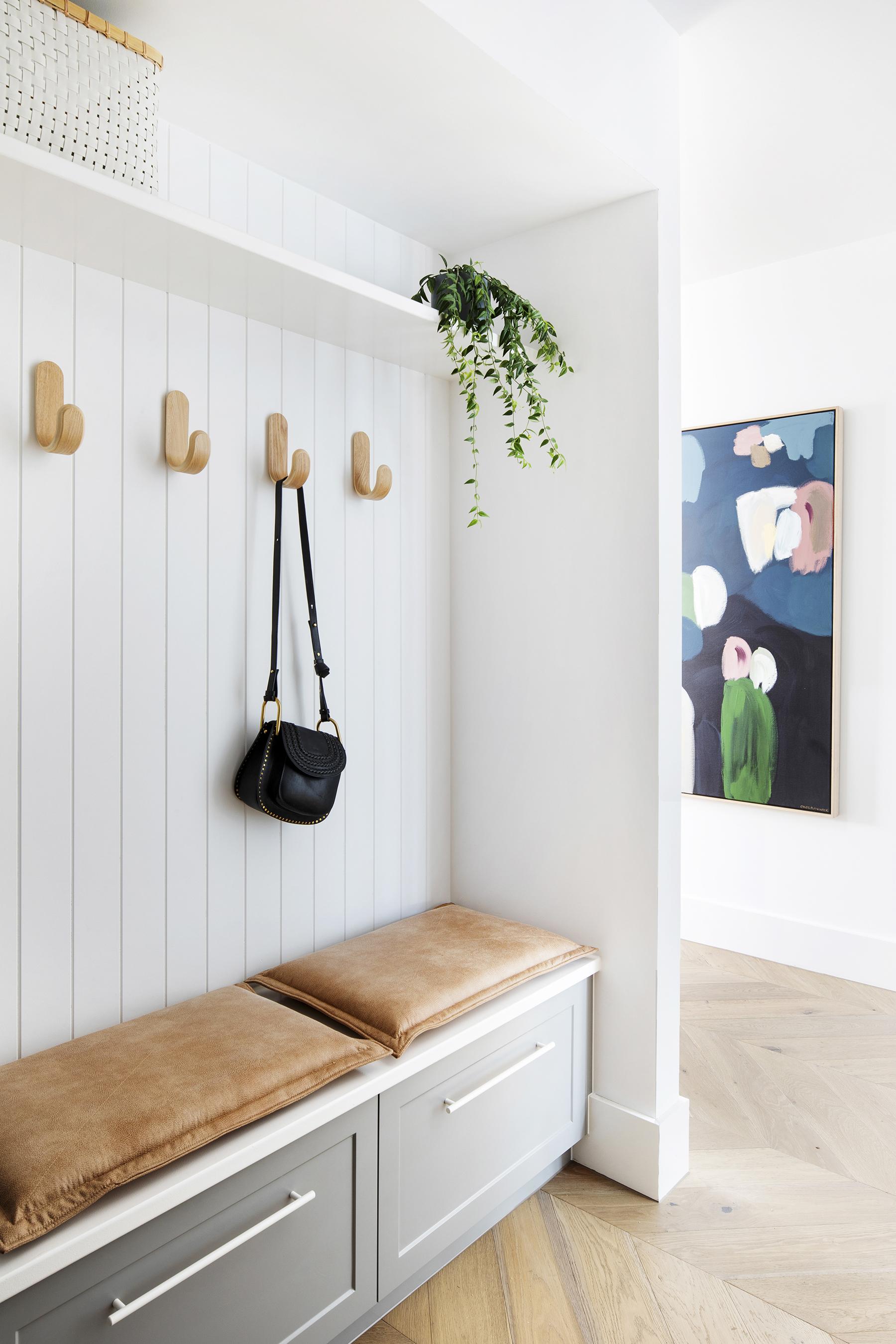 Photography  Dylan Lark, Aspect 11 /  Interior design + styling  Michelle Hart, Bask Interiors