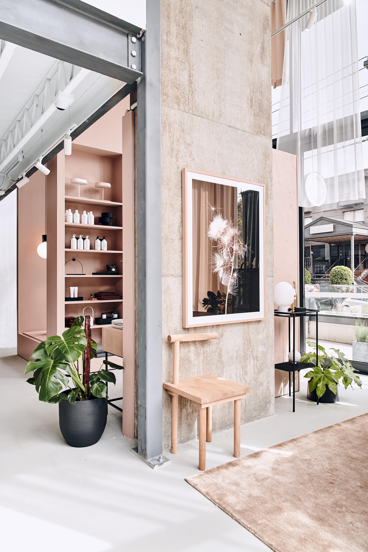 Designstuff Showroom_Finals_@simonshiffsays_0 4.jpg