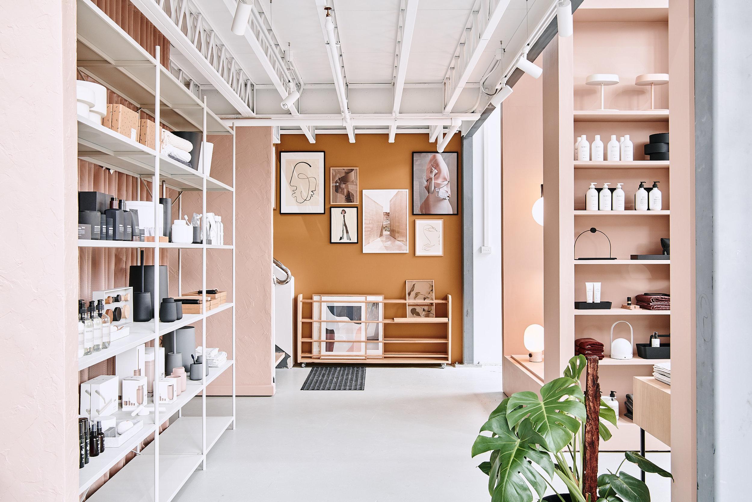 Designstuff Showroom_Finals_@simonshiffsays_0 13.jpg