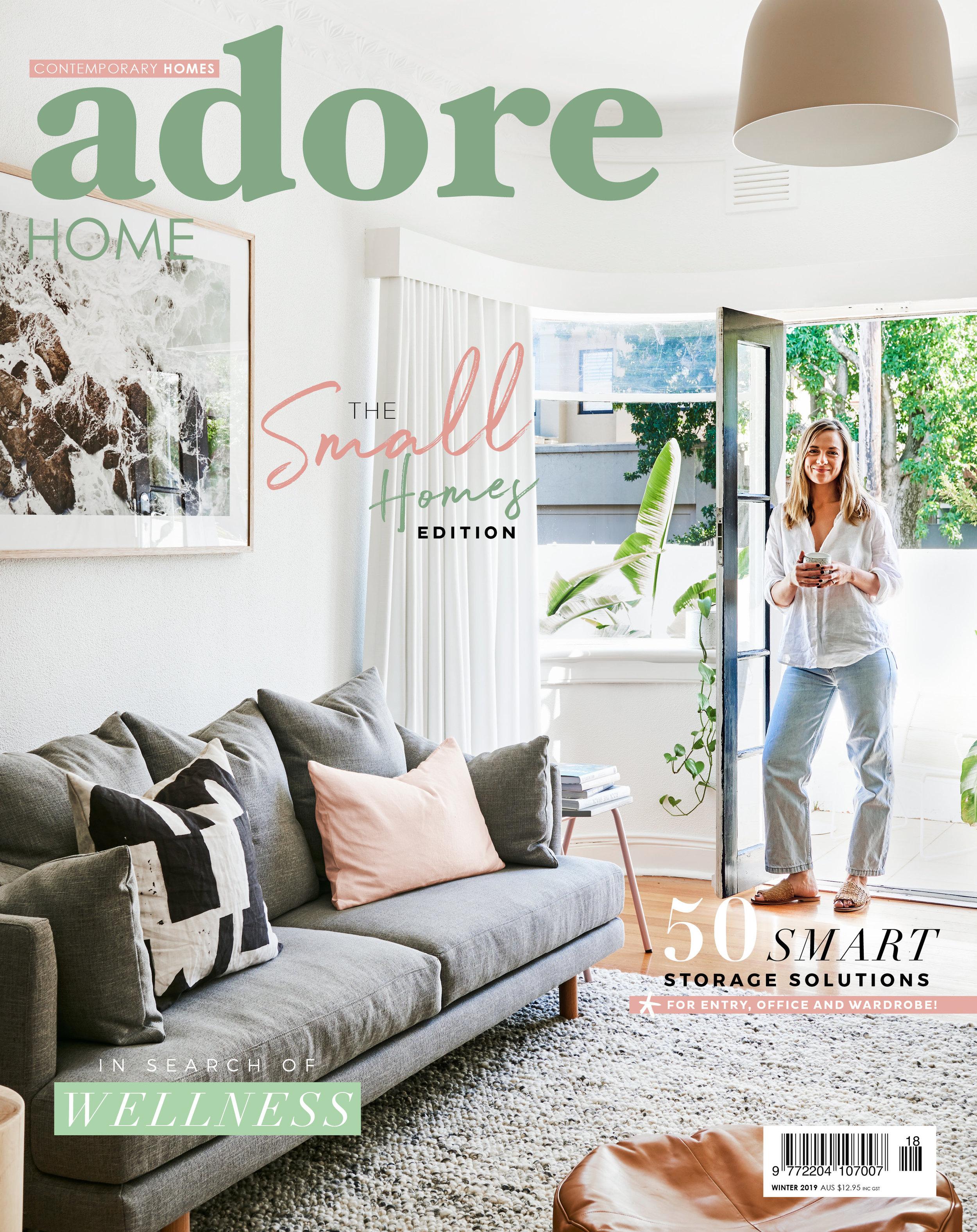 cover_Adore_Home_Spring_2019.jpg
