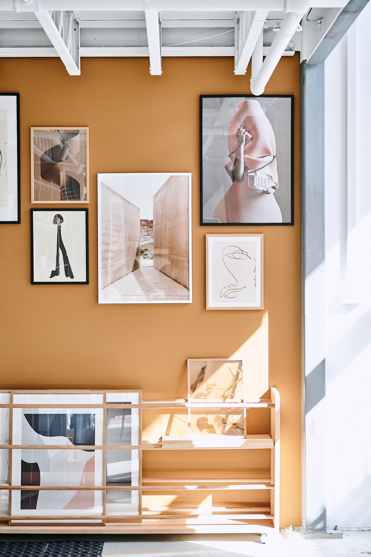 Designstuff Showroom_Finals_@simonshiffsays_0 41.jpg