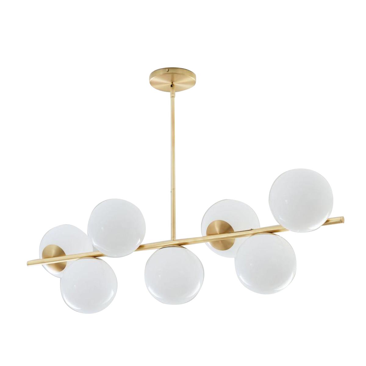 sphere-stem-7-light-chandelier-w2879-alt1_imgz-1.jpg
