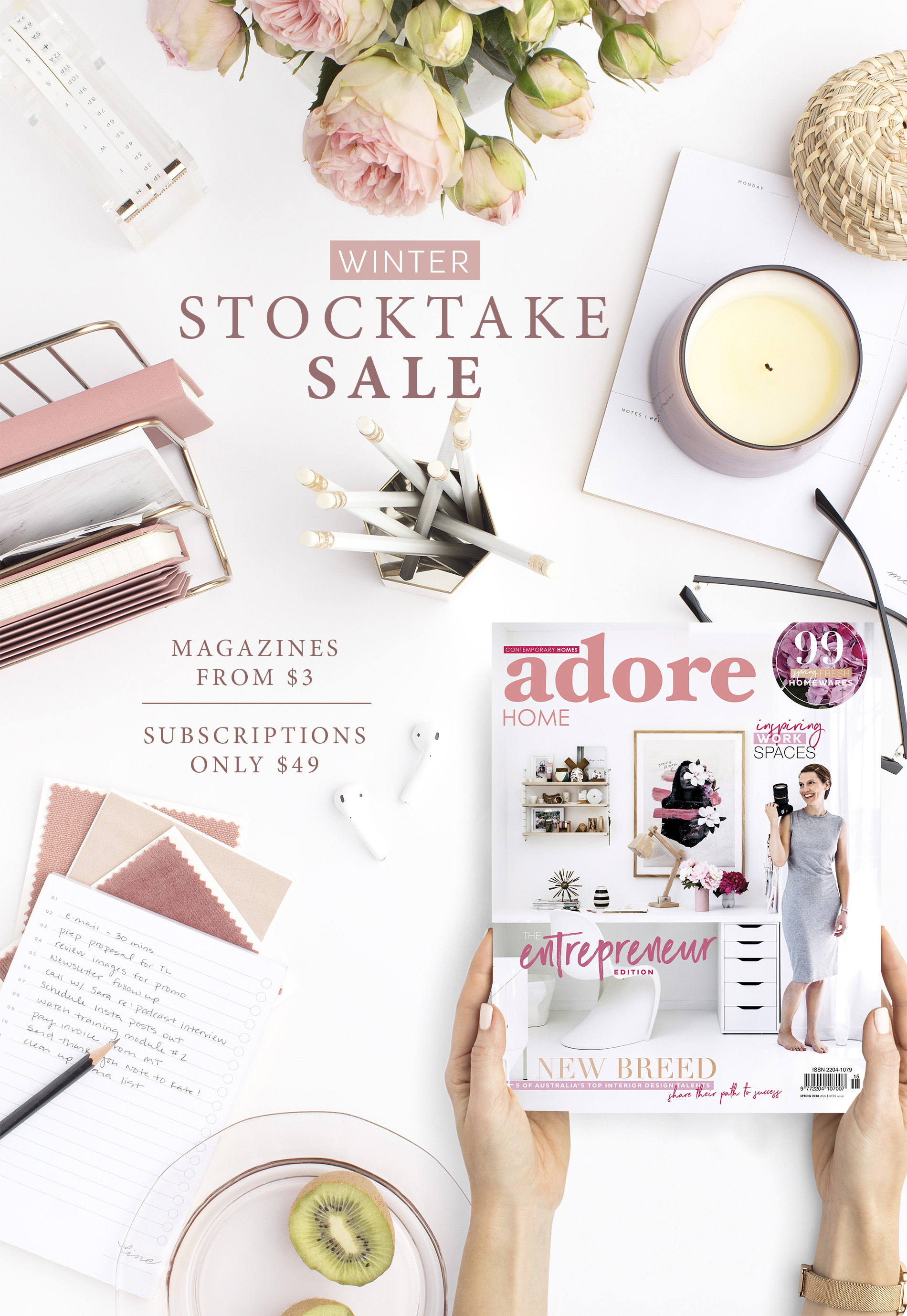STOCKTAKE_SALE_ADORE_MAGAZINE.jpg